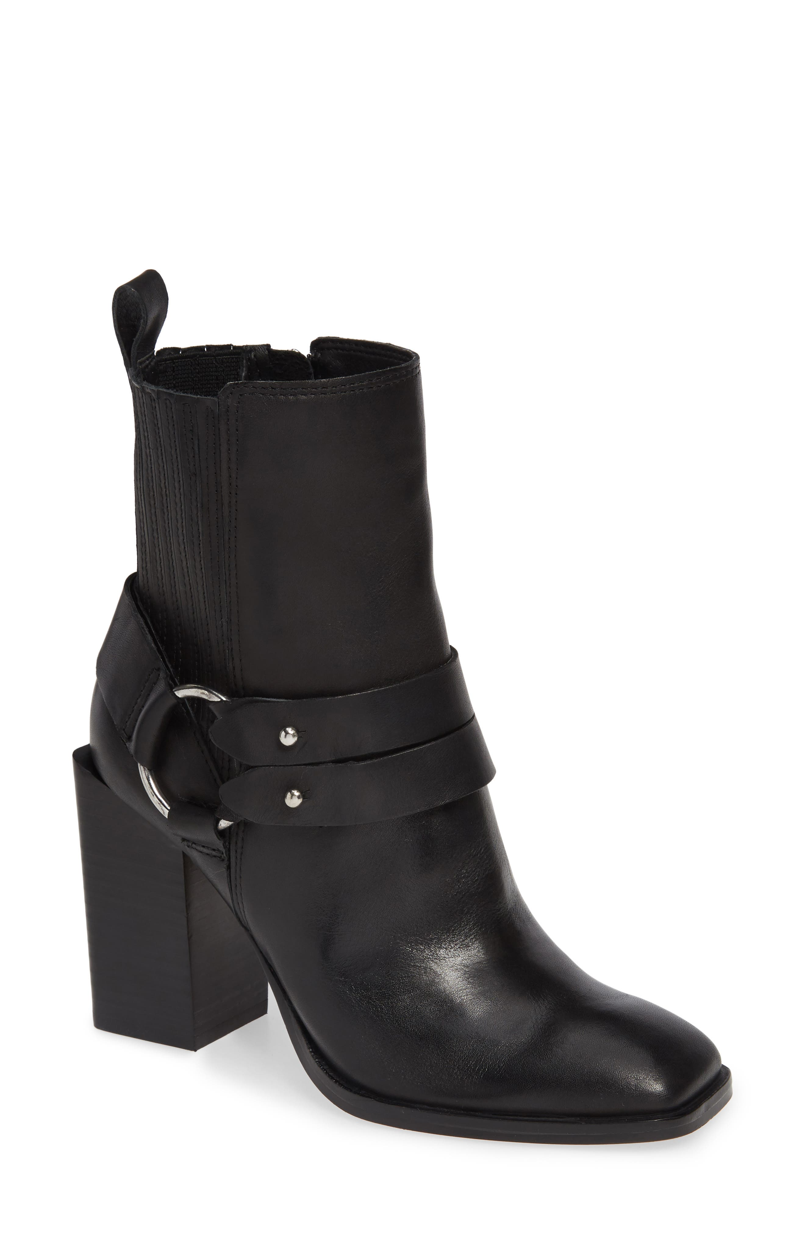 Dolce Vita Isara Boot, Black