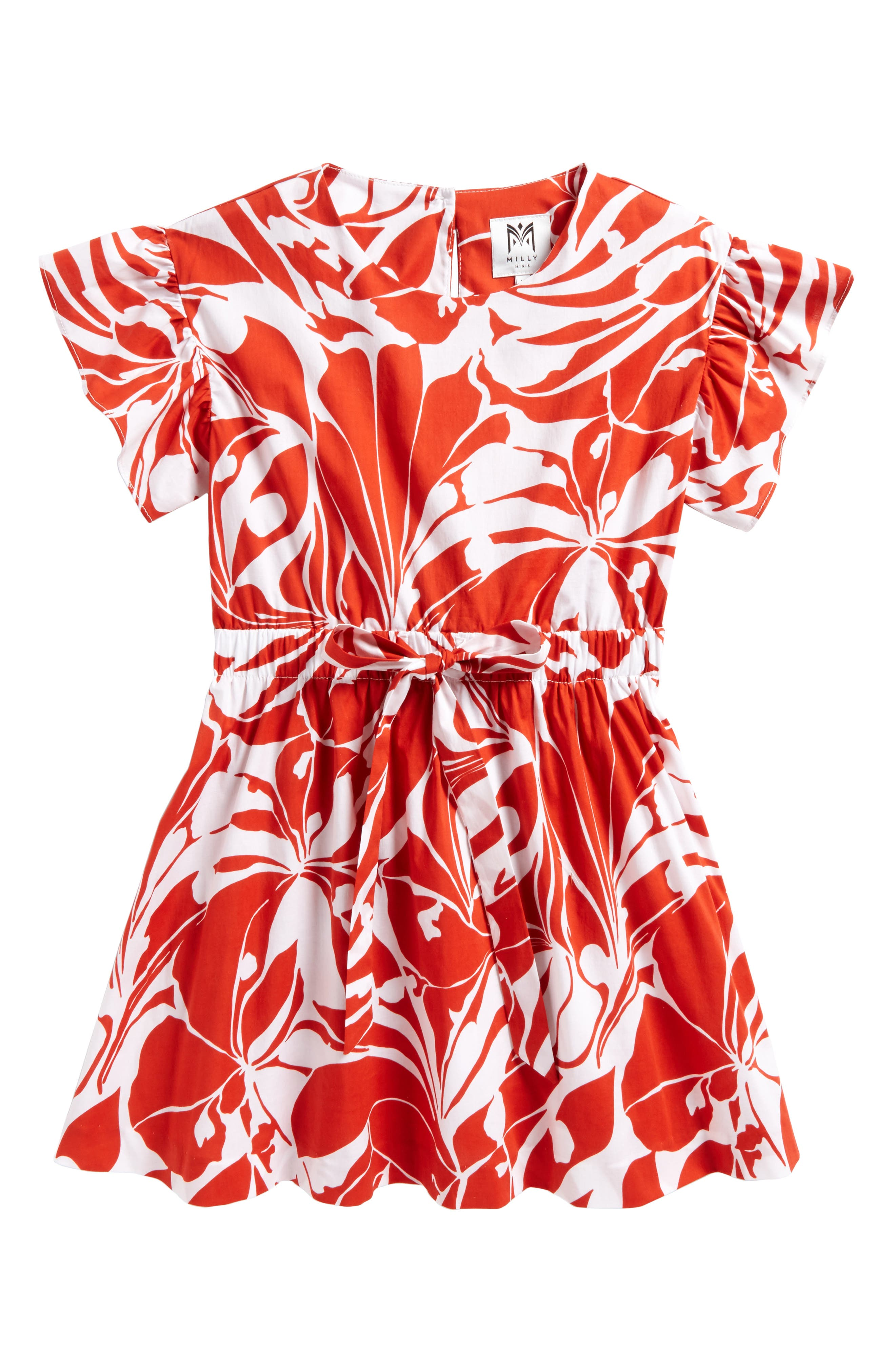 Chandlar Dress,                         Main,                         color,