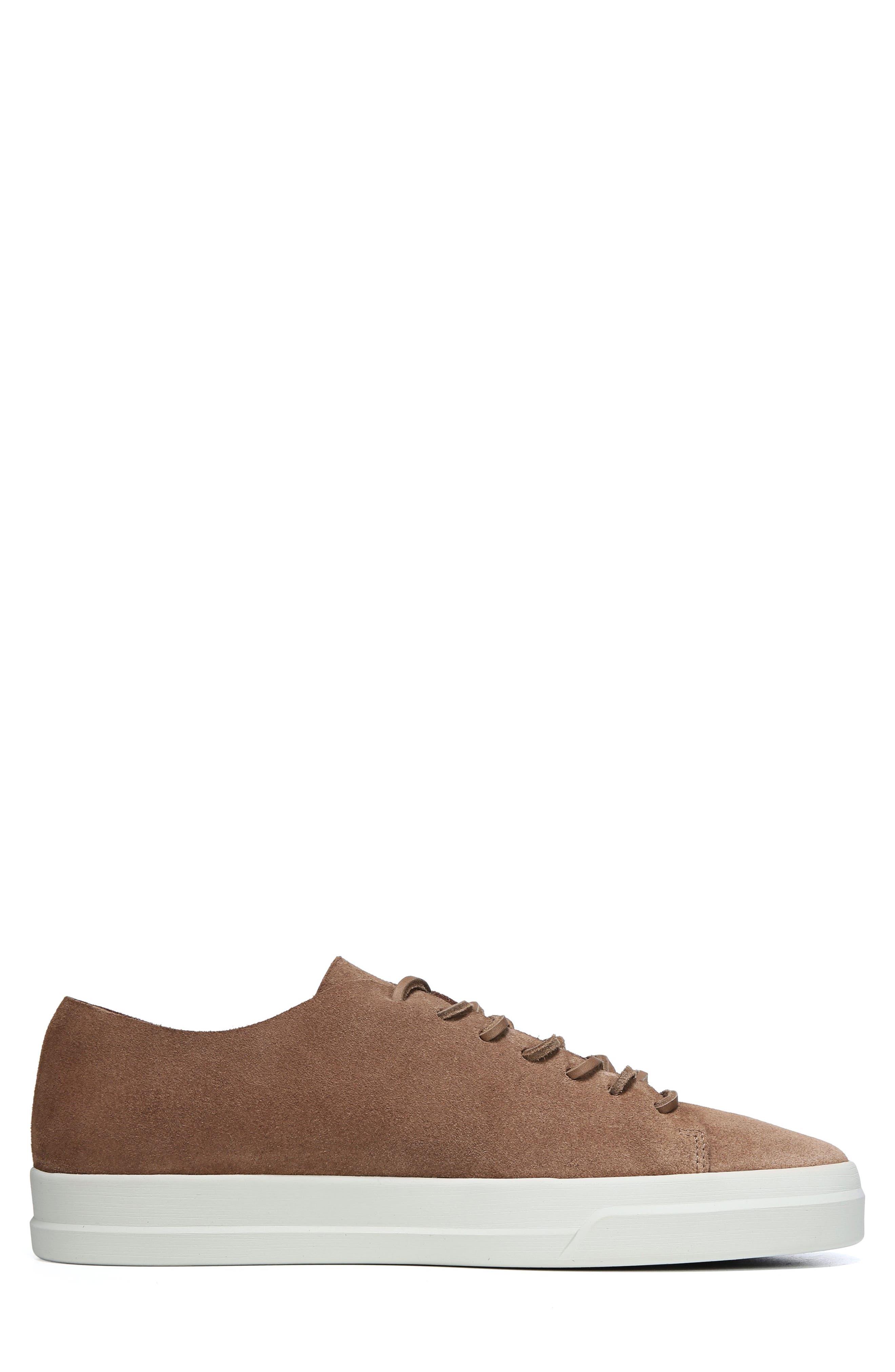 Copeland Sneaker,                             Alternate thumbnail 3, color,                             CEDAR