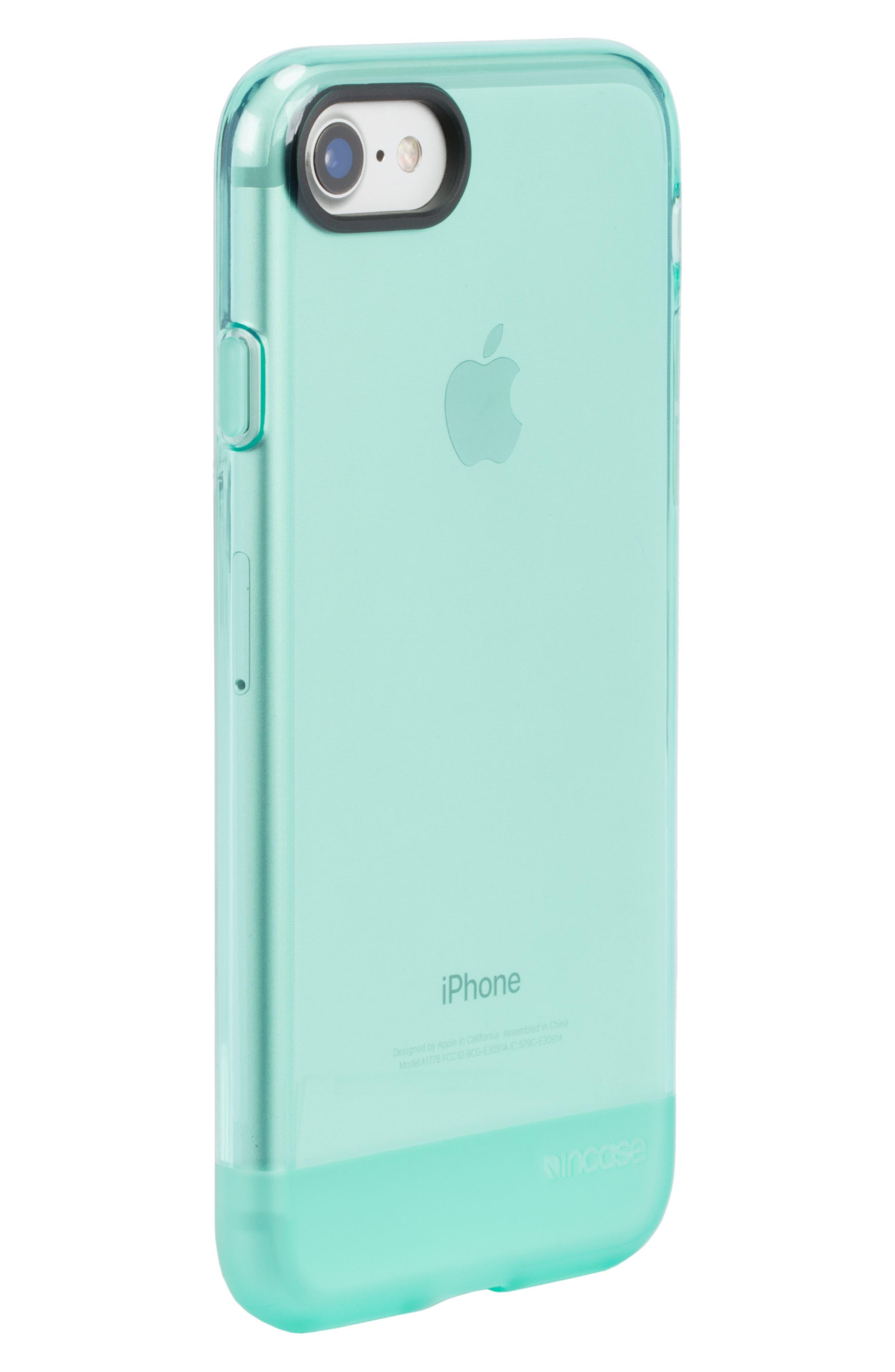 iPhone 7/8 Case,                             Alternate thumbnail 4, color,                             044