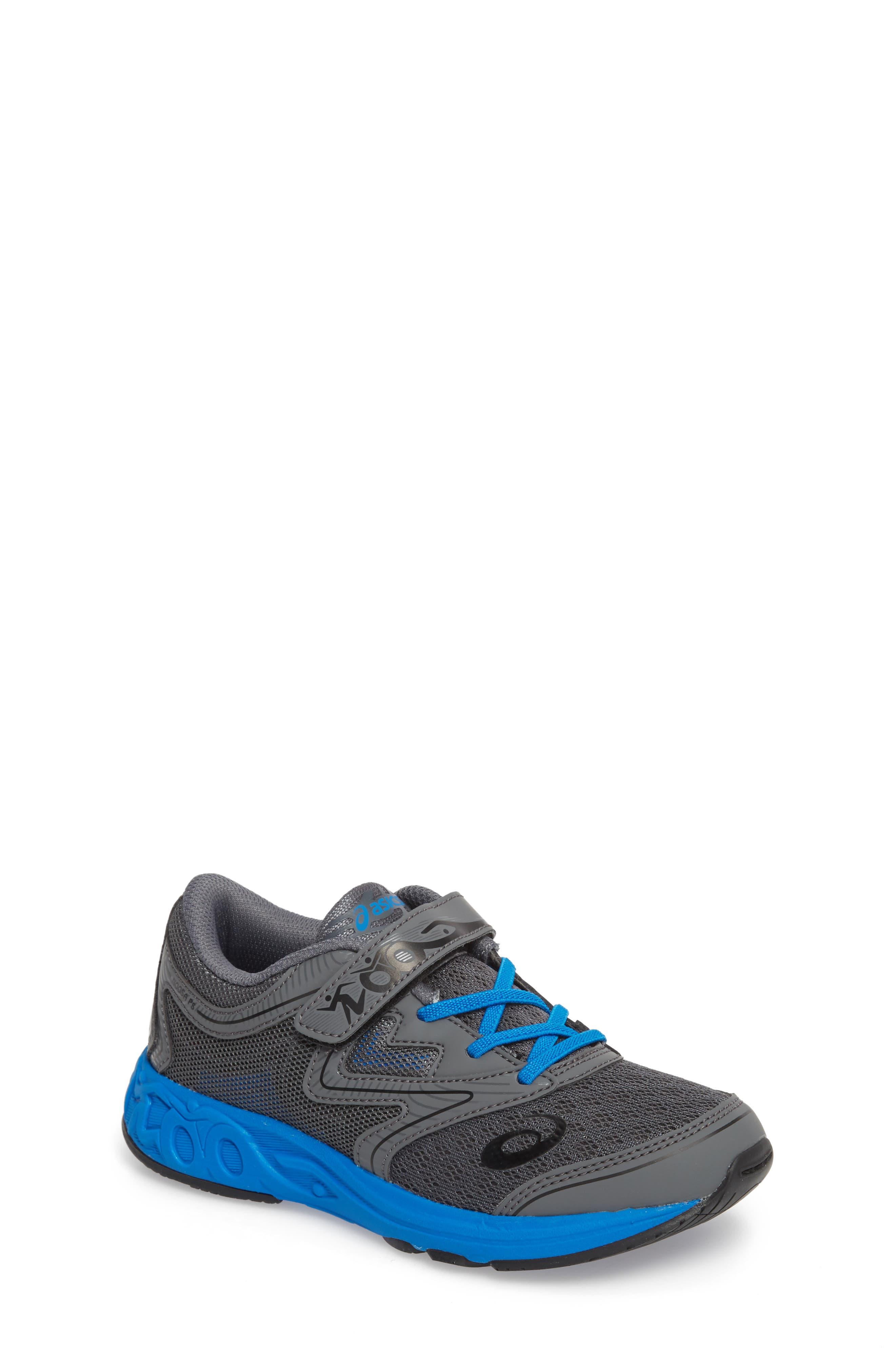 Noosa PS Sneaker,                         Main,                         color, 074