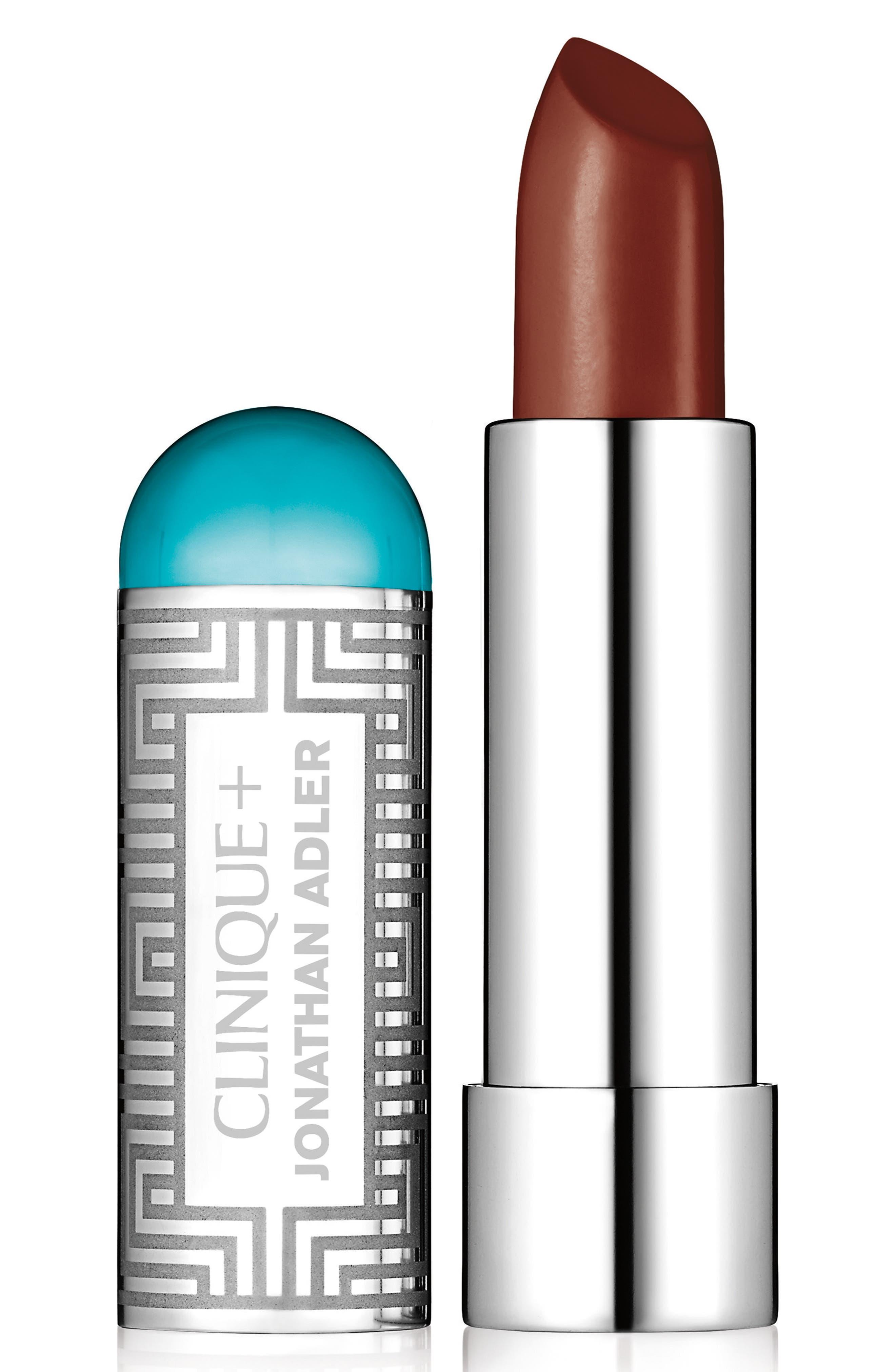 Jonathan Adler Pop Lip Color + Primer,                             Main thumbnail 2, color,
