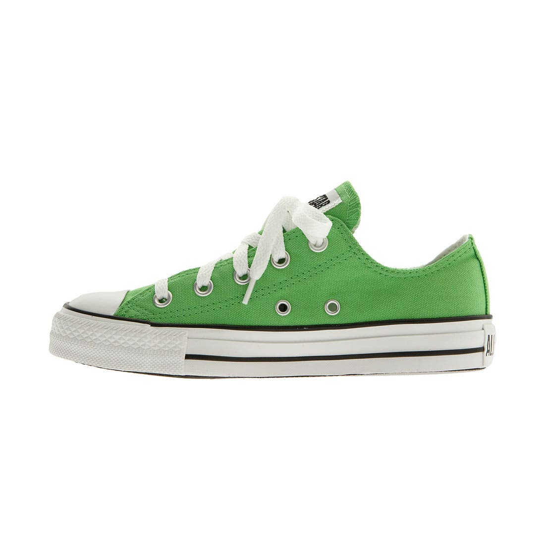 Chuck Taylor<sup>®</sup> Low Sneaker,                             Alternate thumbnail 140, color,