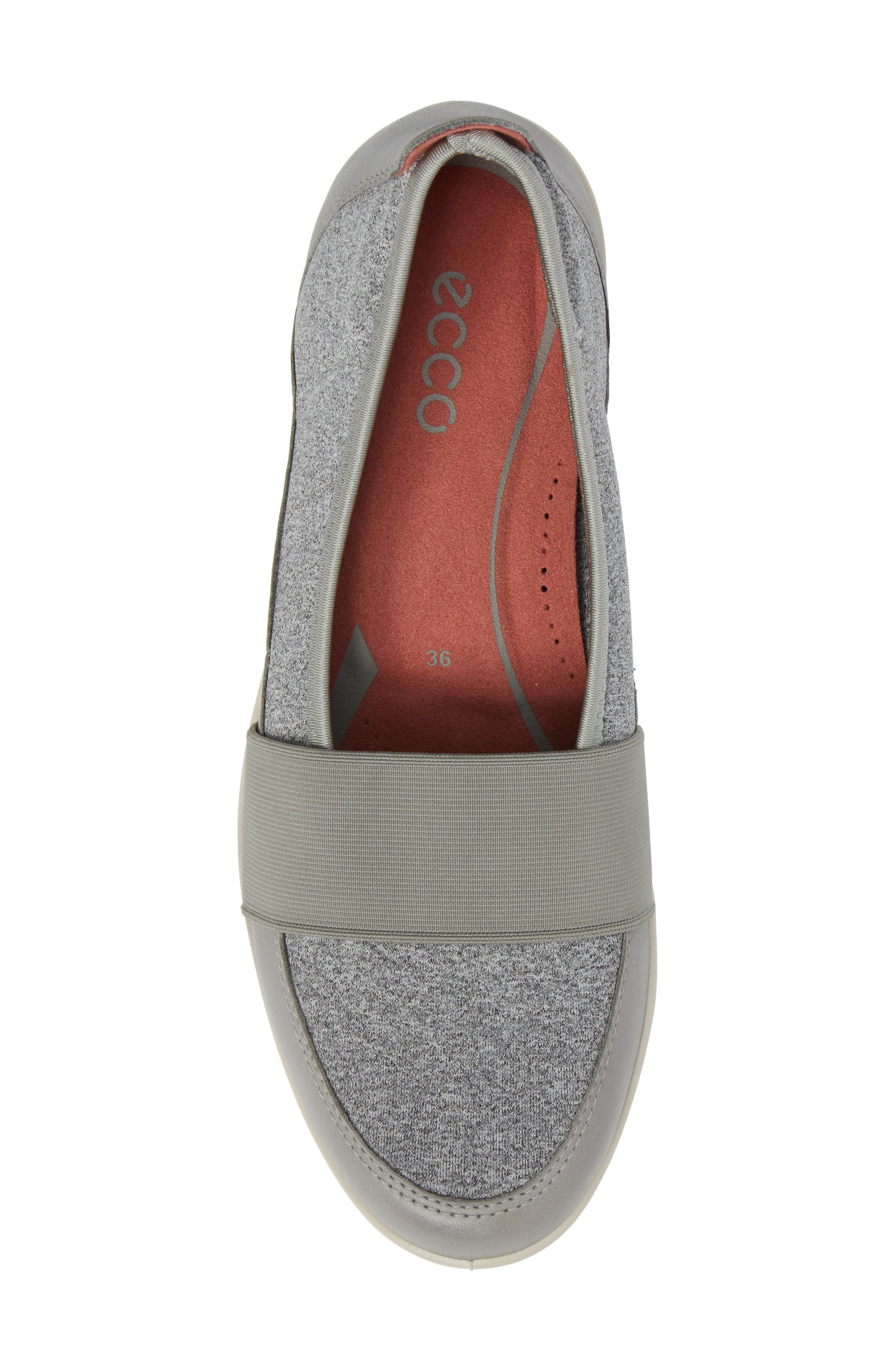 'Bluma' Slip-On Sneaker,                             Alternate thumbnail 26, color,