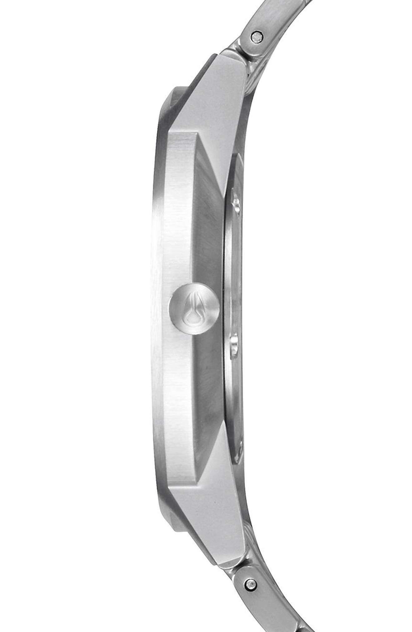 Porter Bracelet Watch, 40mm,                             Alternate thumbnail 25, color,