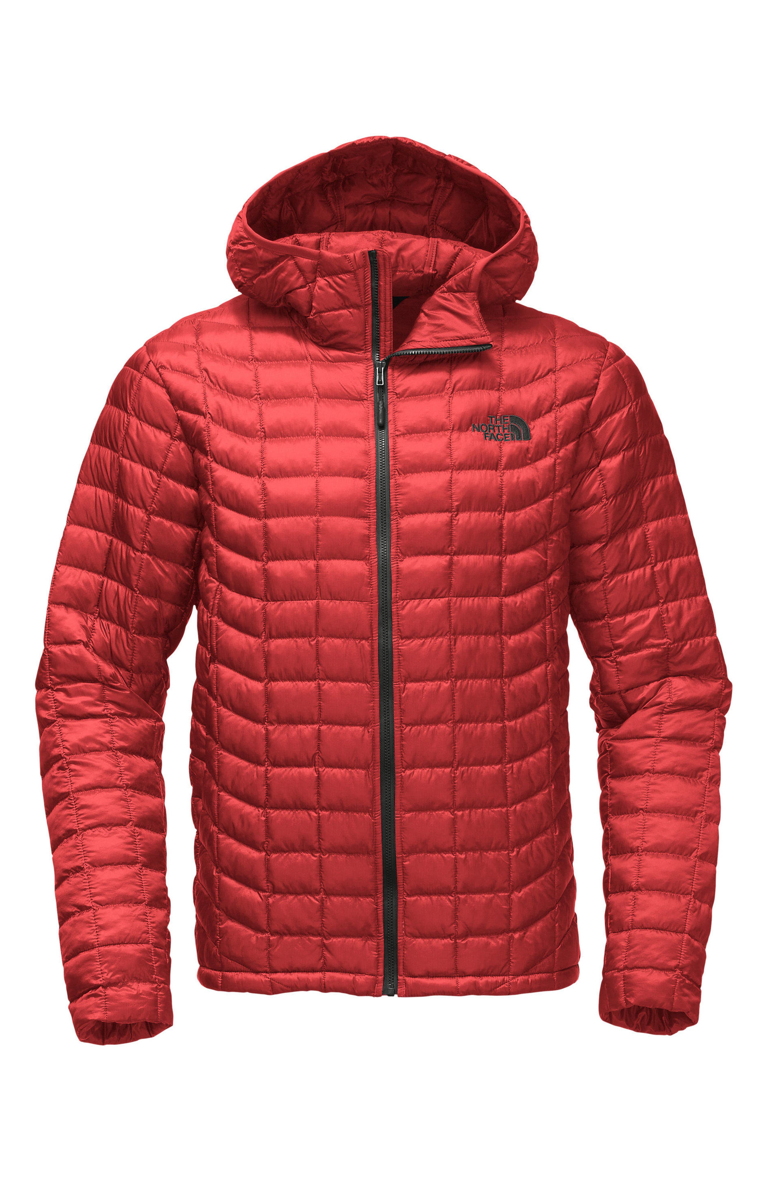 'ThermoBall<sup>™</sup>' PrimaLoft<sup>®</sup> Hooded Jacket,                             Alternate thumbnail 50, color,