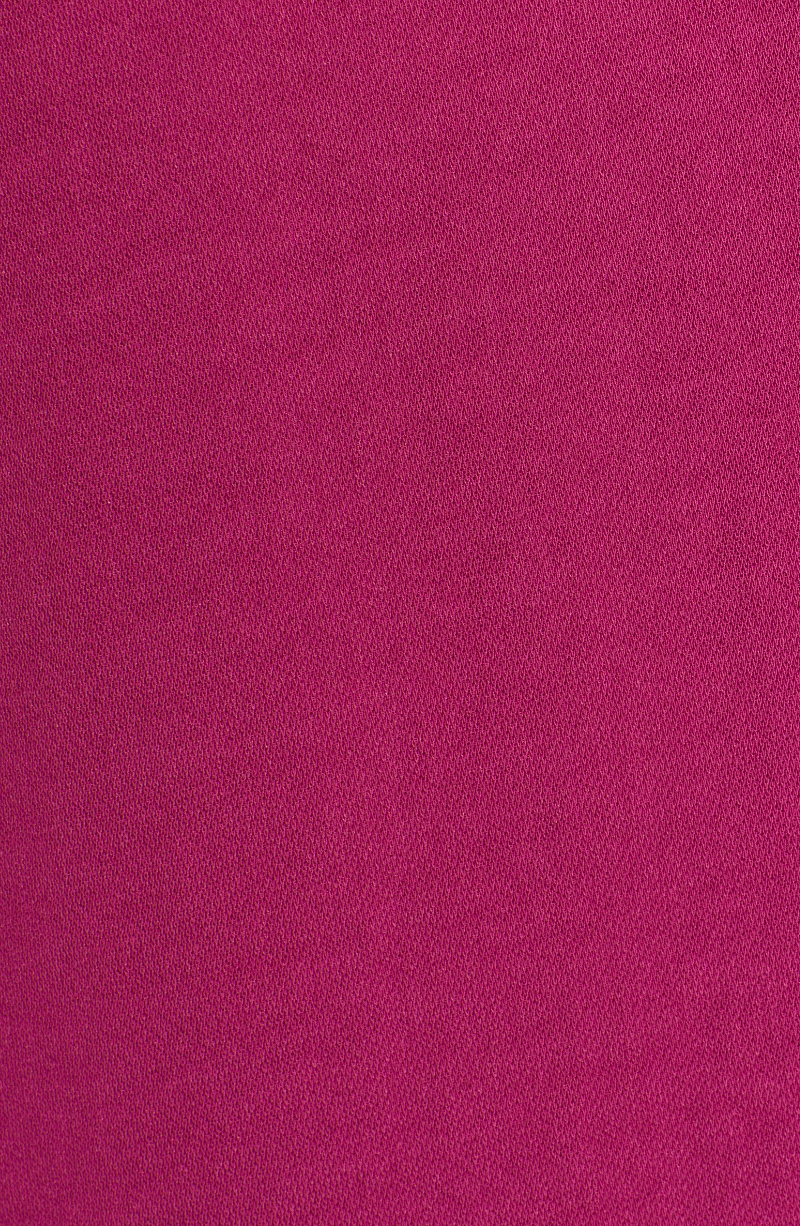 CODEXMODE,                             Shawl Collar Jacket,                             Alternate thumbnail 7, color,                             650