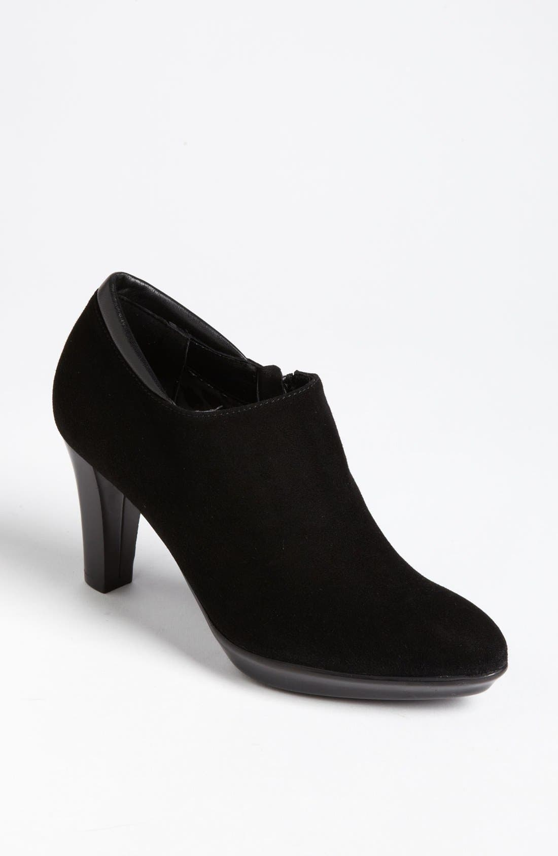 by Marvin K. 'Ruby' Bootie,                         Main,                         color, 001
