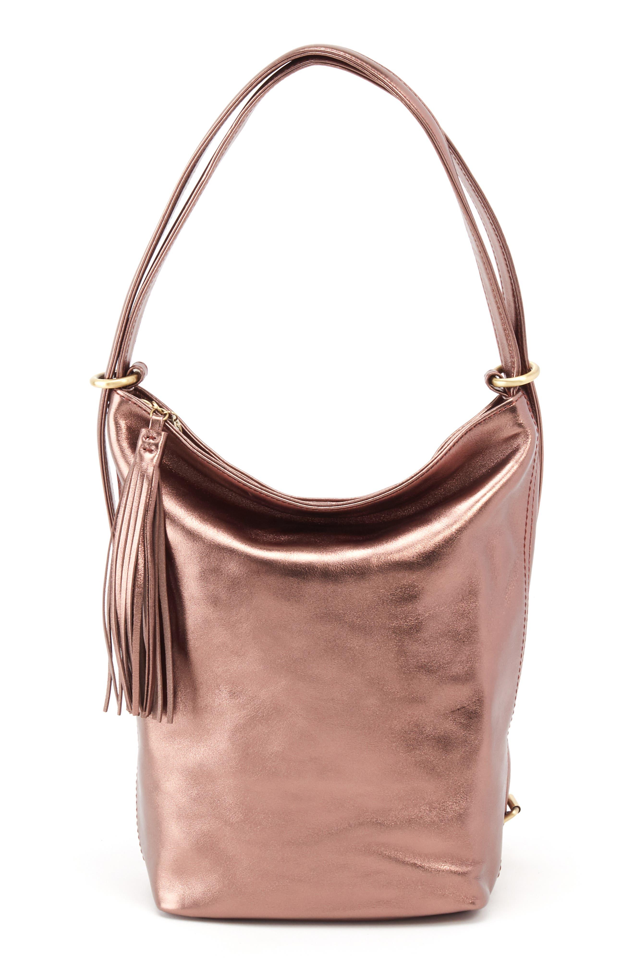 Blaze Convertible Shoulder Bag,                         Main,                         color, 246