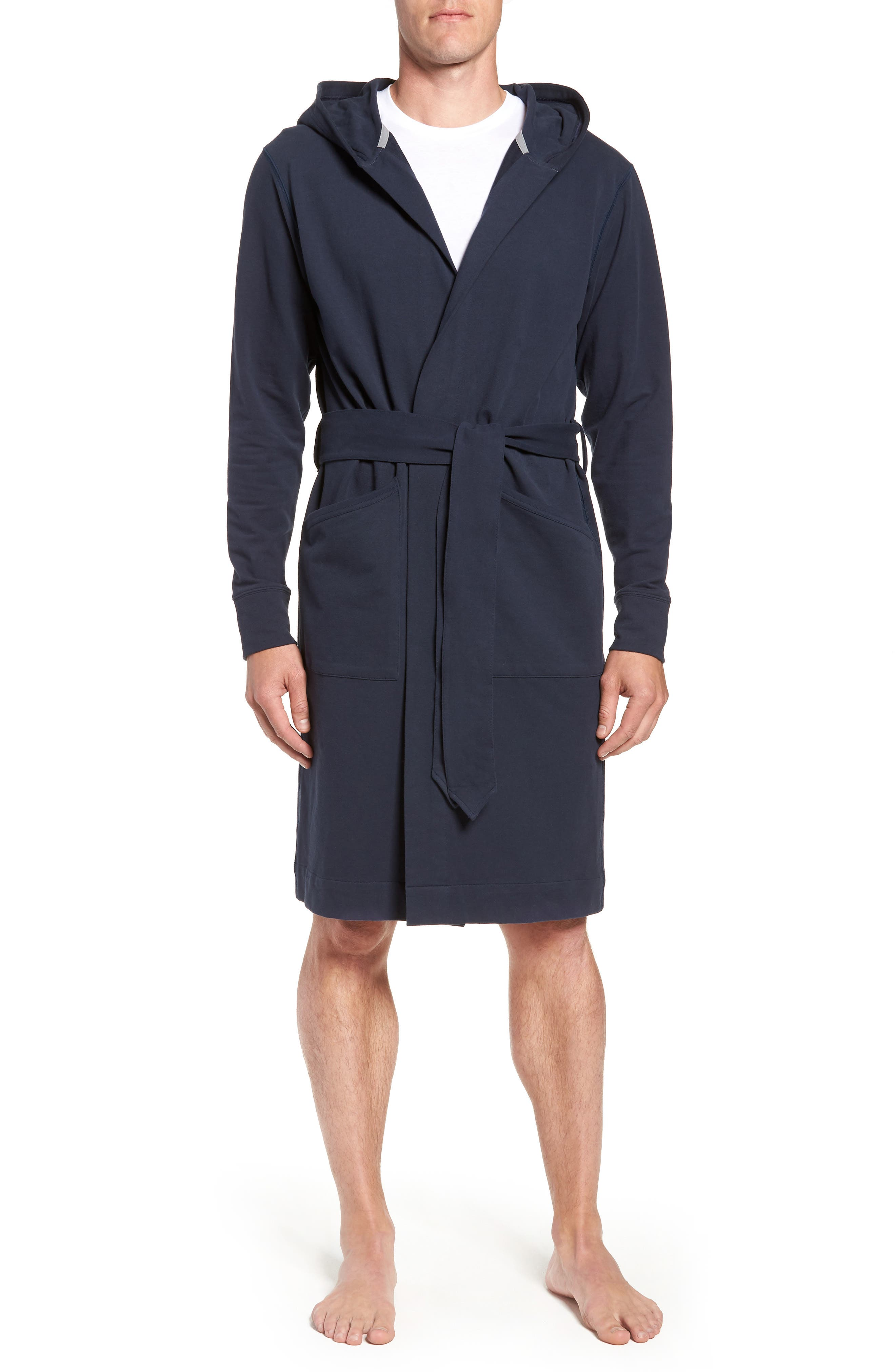 Ace Robe,                         Main,                         color, 410