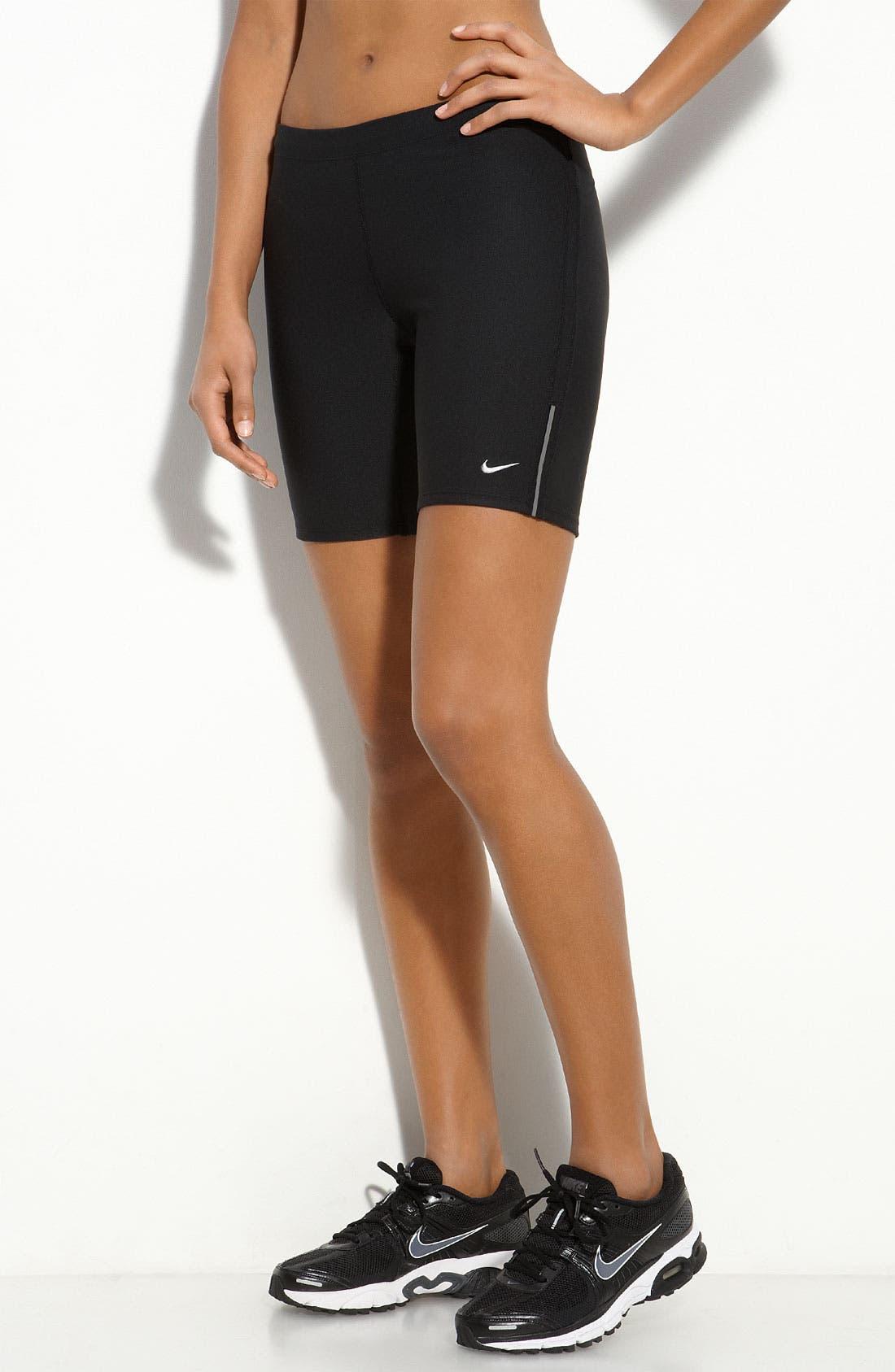 'Filament' Shorts, Main, color, 010
