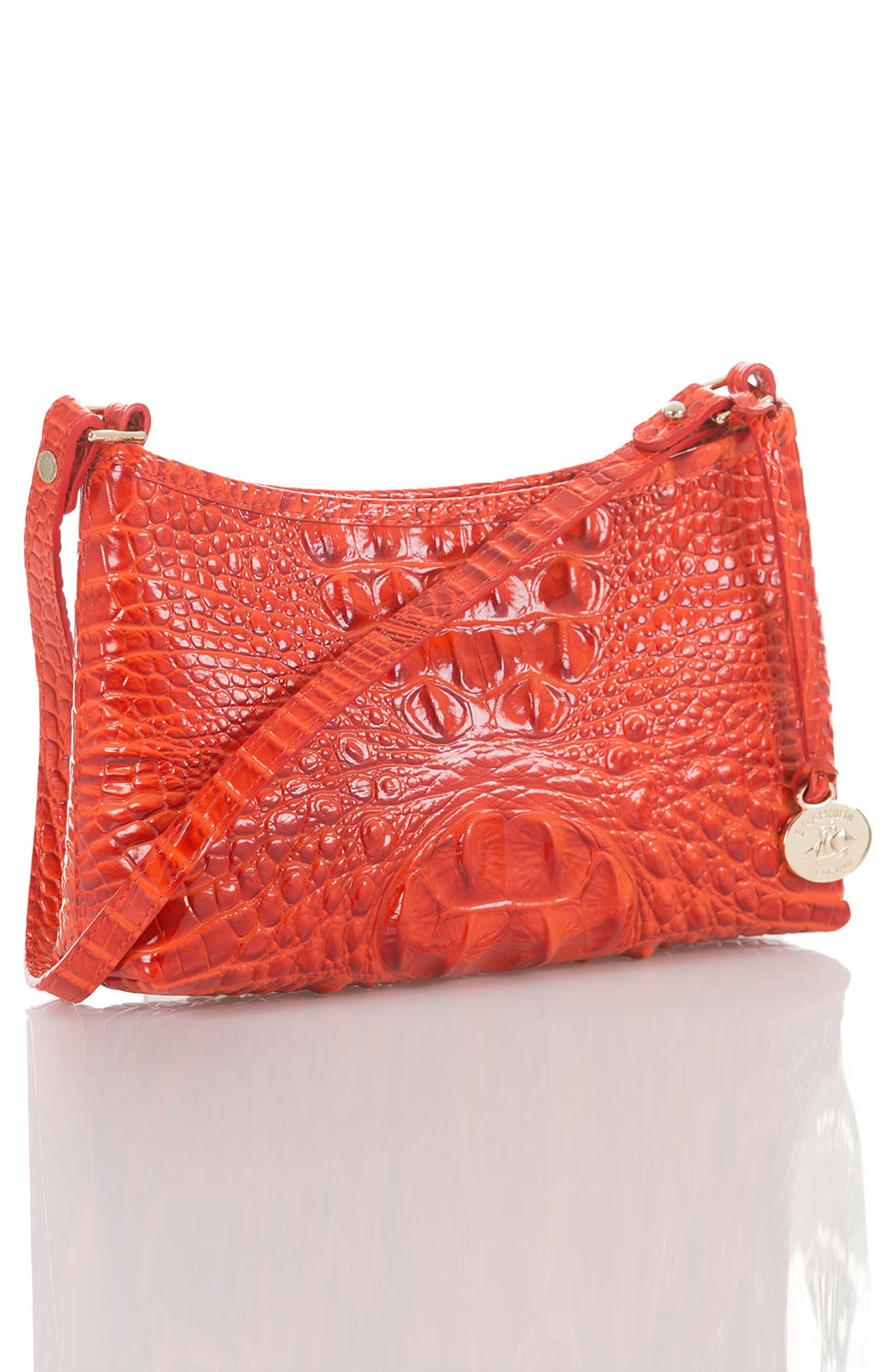 'Anytime - Mini' Convertible Handbag,                             Alternate thumbnail 73, color,