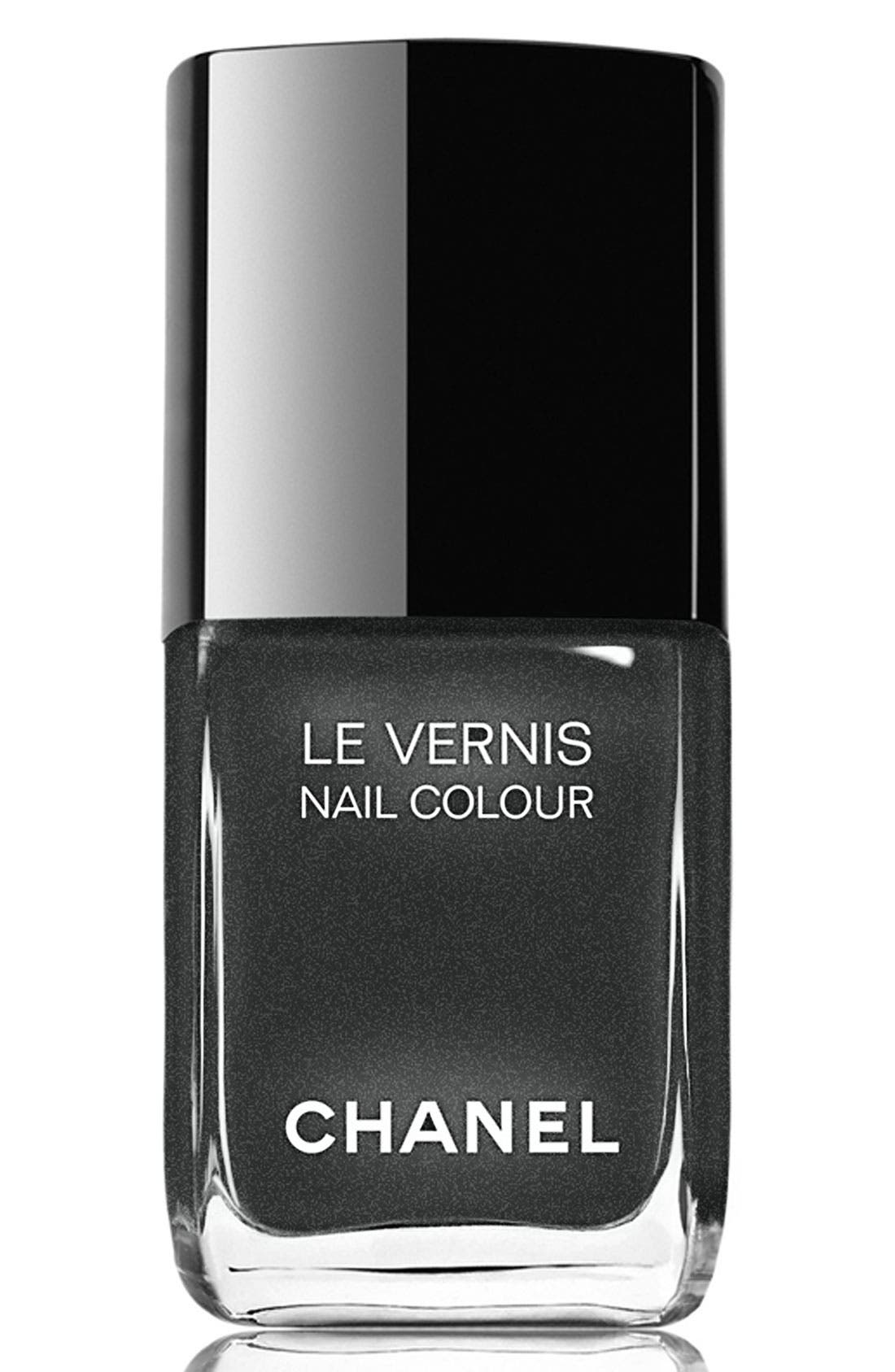 LE VERNIS<br />Nail Colour,                             Main thumbnail 109, color,