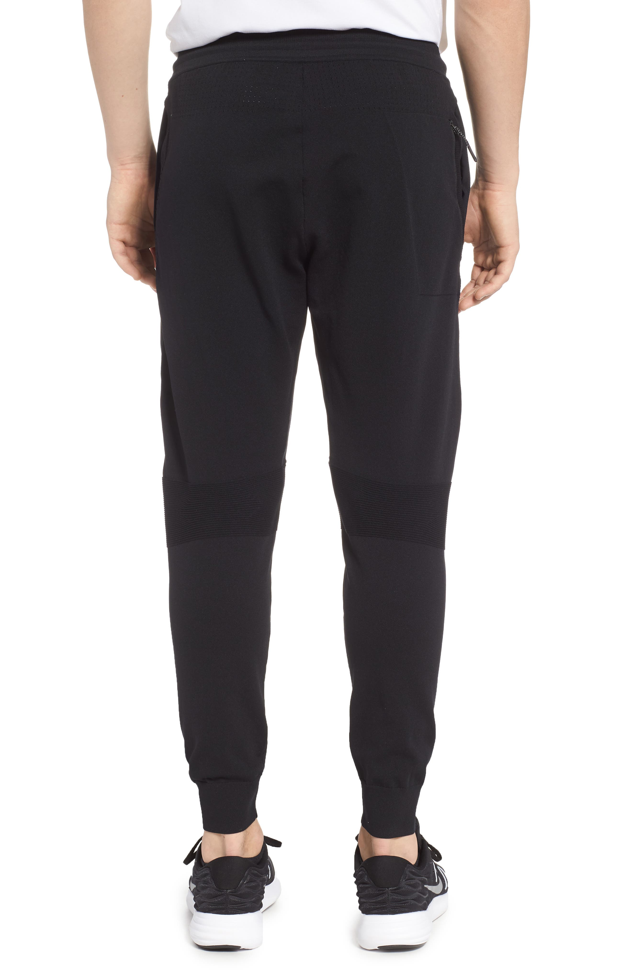 NSW Tech Knit Jogger Pants,                             Alternate thumbnail 2, color,                             010