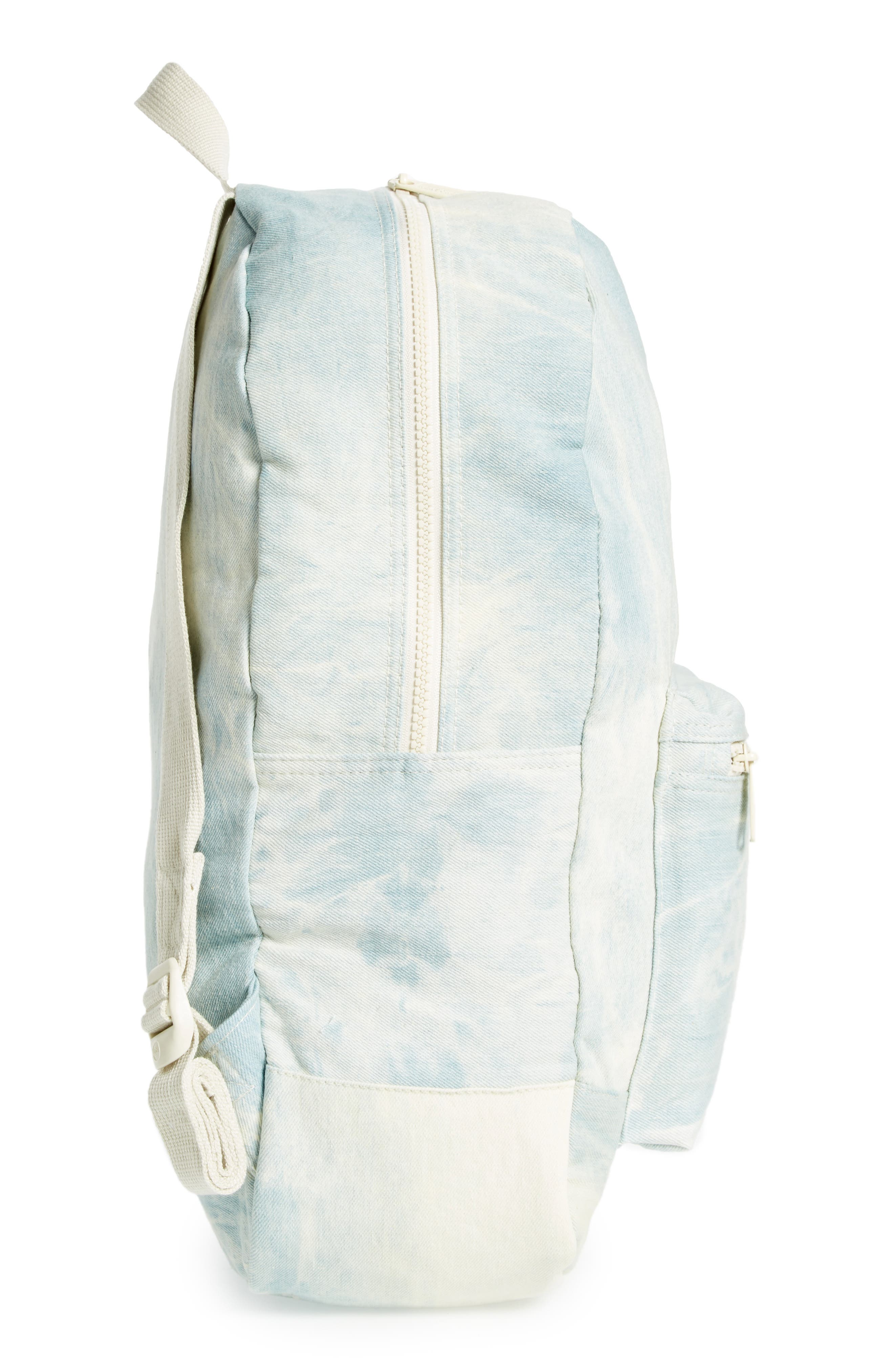 Cotton Casuals Daypack Backpack,                             Alternate thumbnail 44, color,