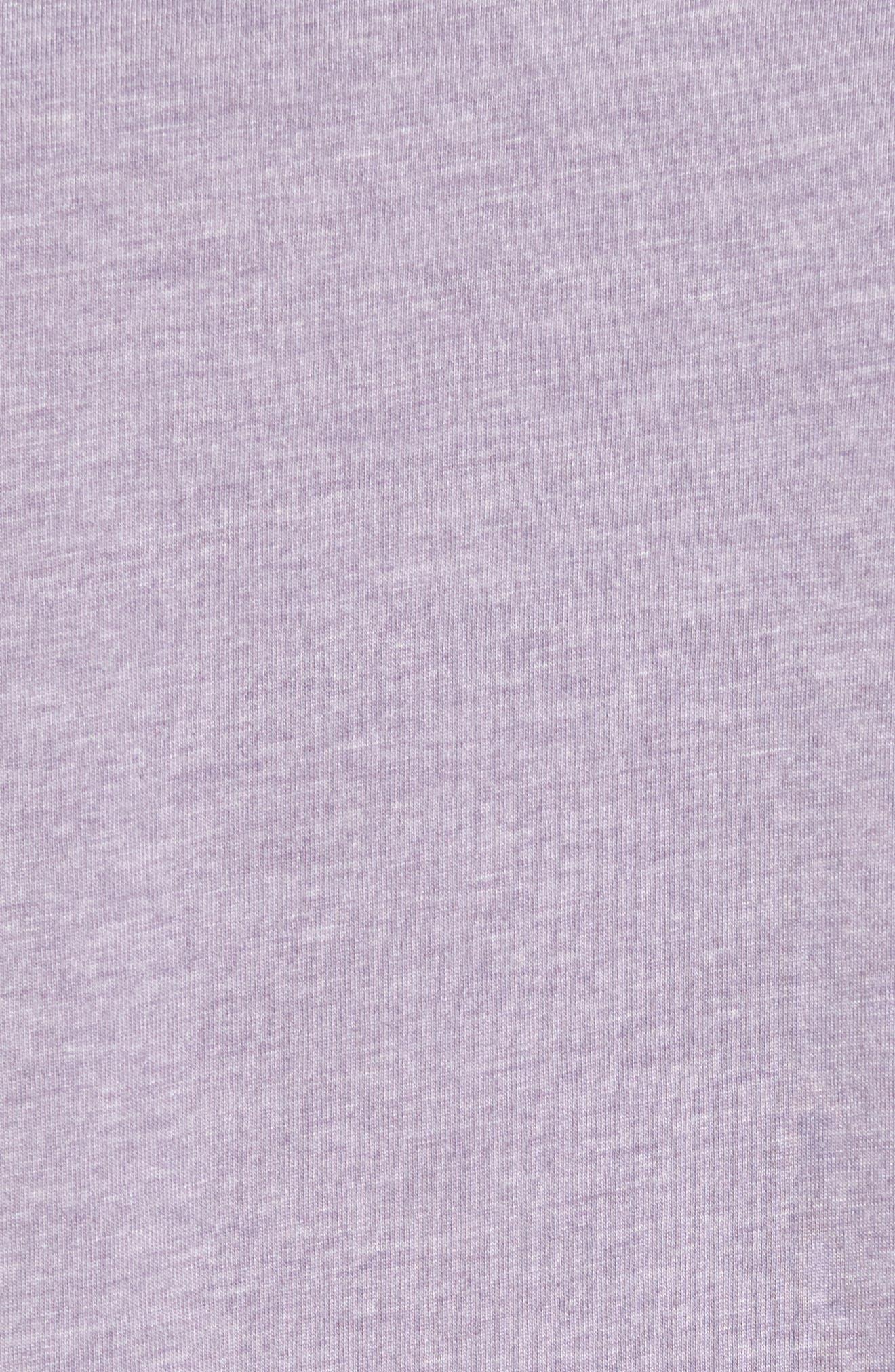 Slim Fit Crewneck T-Shirt,                             Alternate thumbnail 19, color,