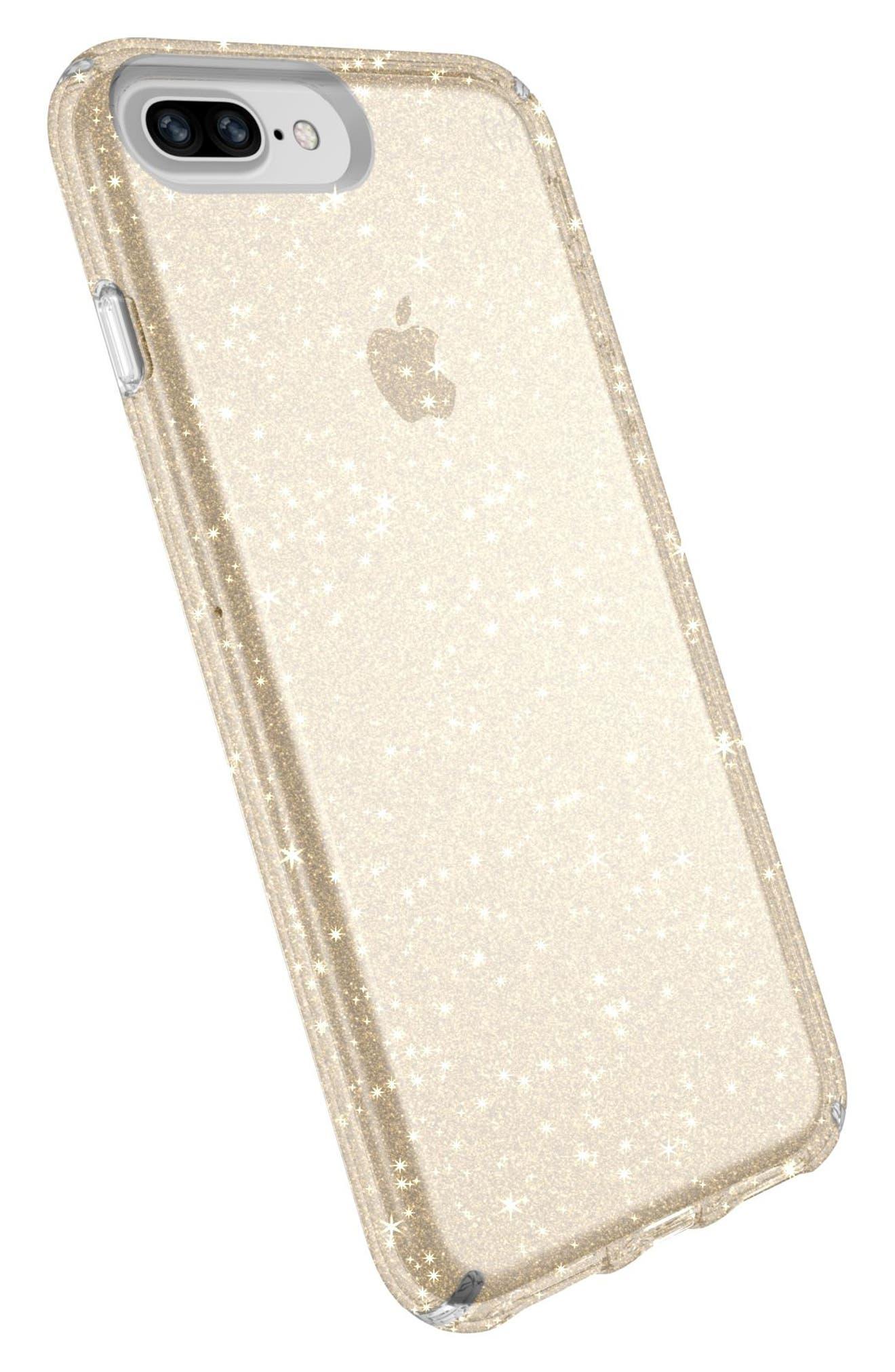 iPhone 6/6s/7/8 Plus Case,                             Alternate thumbnail 8, color,                             716