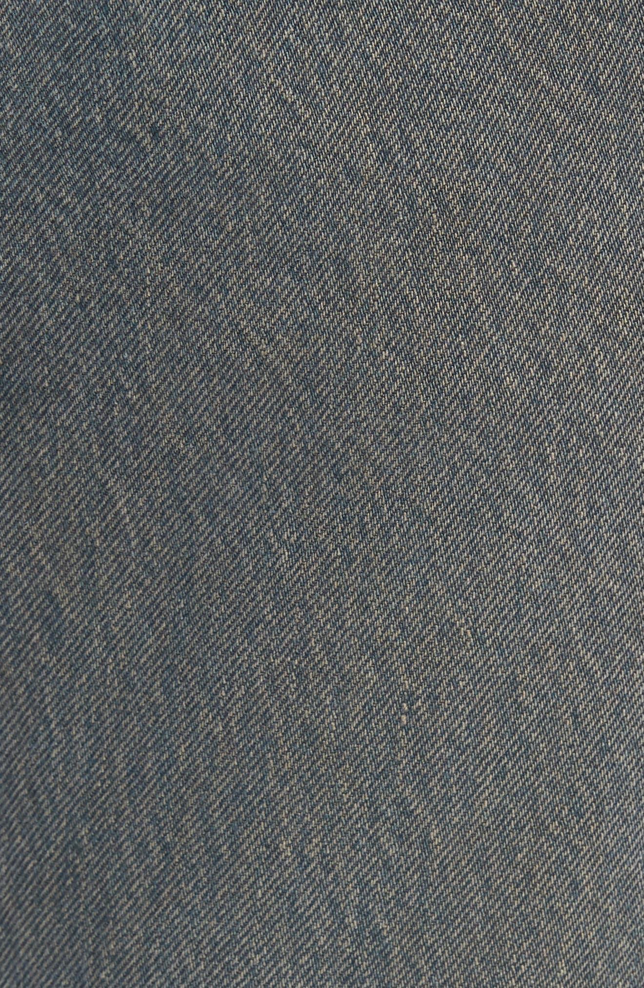 511<sup>™</sup> Slim Fit Jeans,                             Alternate thumbnail 5, color,                             021