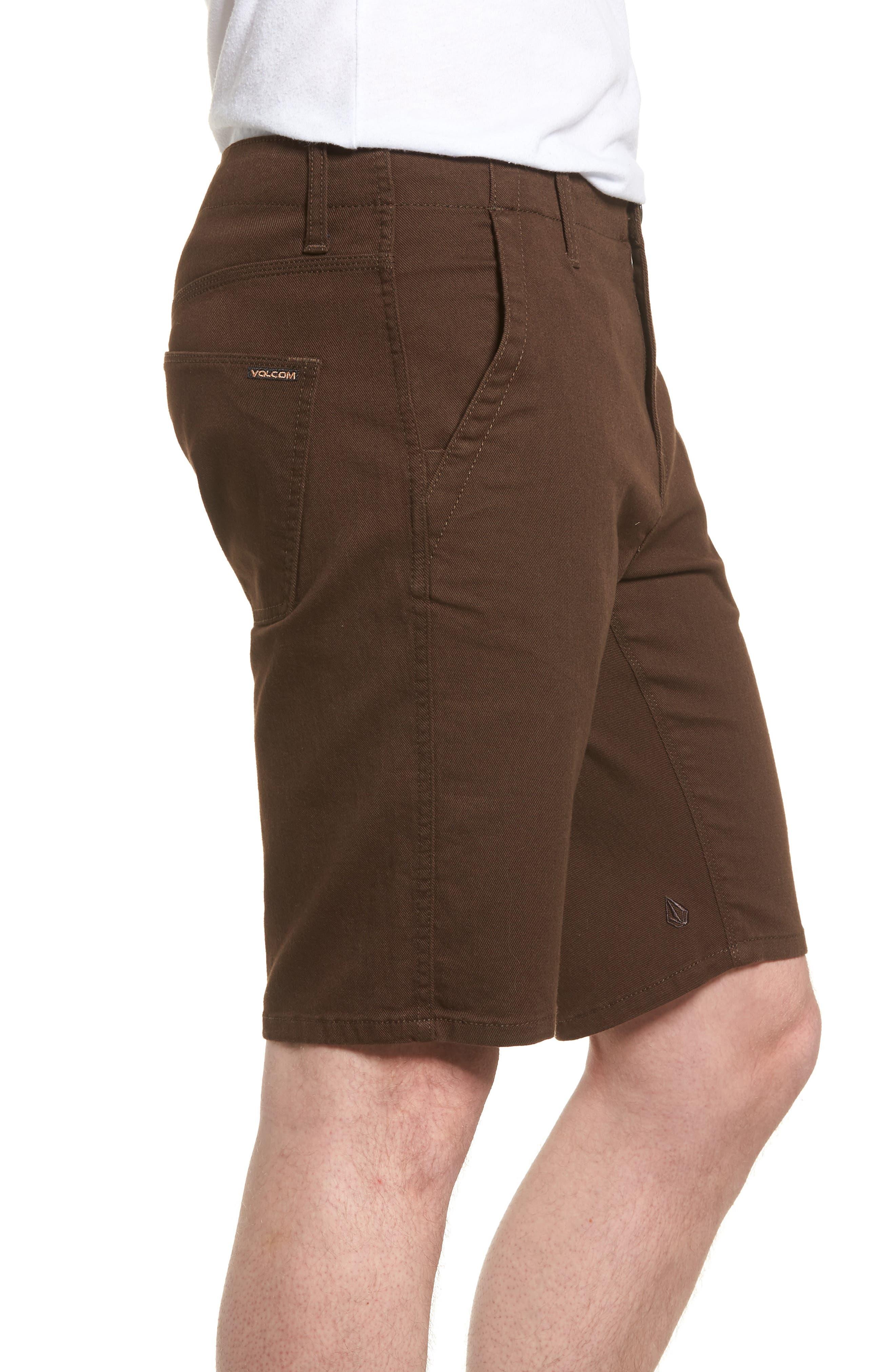 VSM Prowler Shorts,                             Alternate thumbnail 8, color,