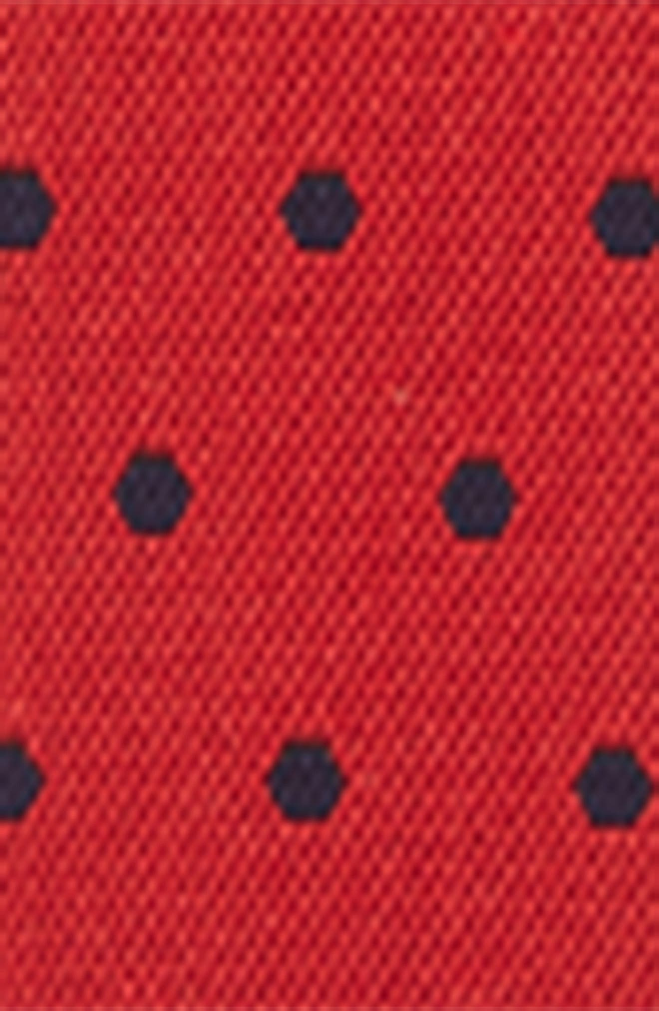 Dot Suspenders,                             Alternate thumbnail 4, color,