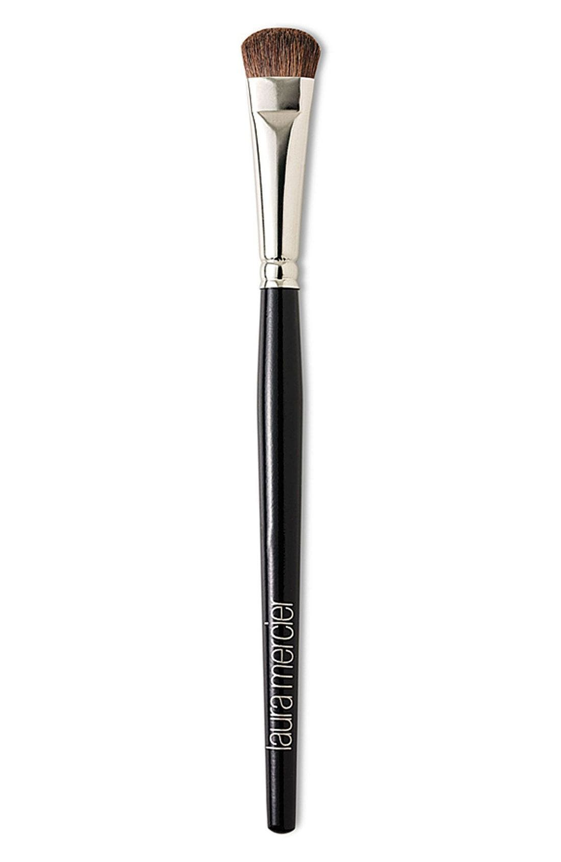 All Over Eye Colour Brush,                             Main thumbnail 1, color,