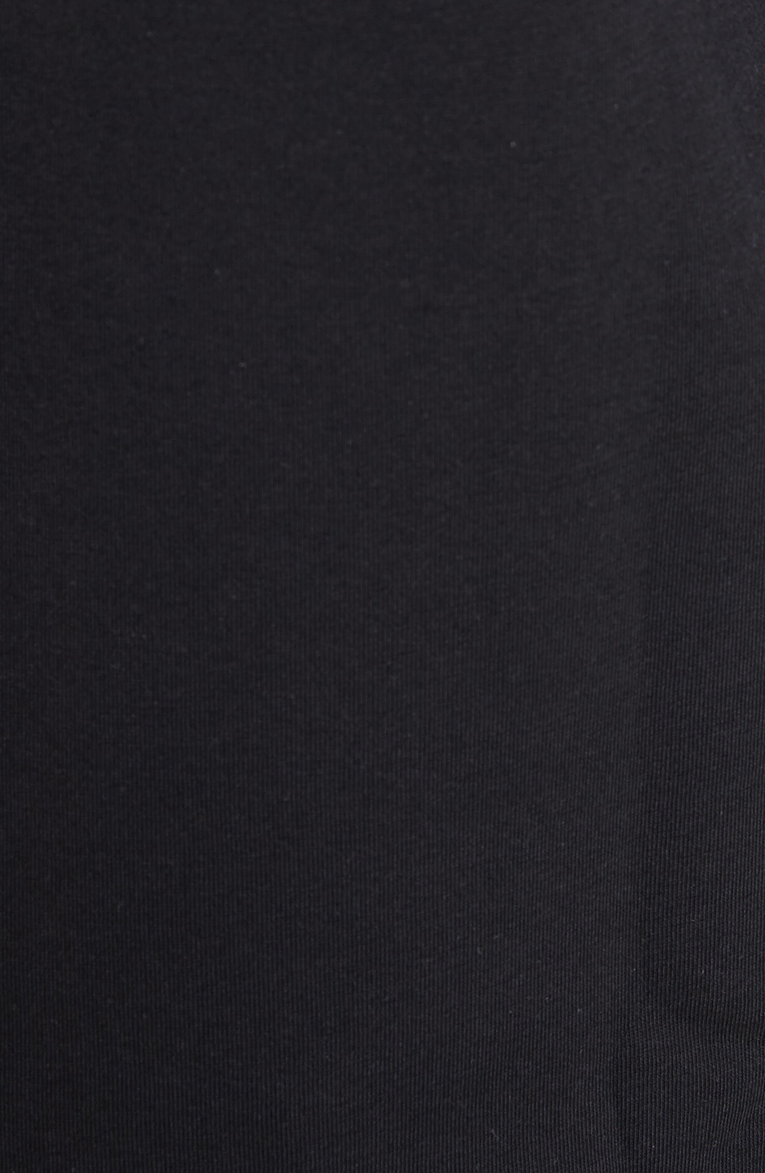 Orcher Full Sleeve Sweatshirt,                             Alternate thumbnail 5, color,                             001