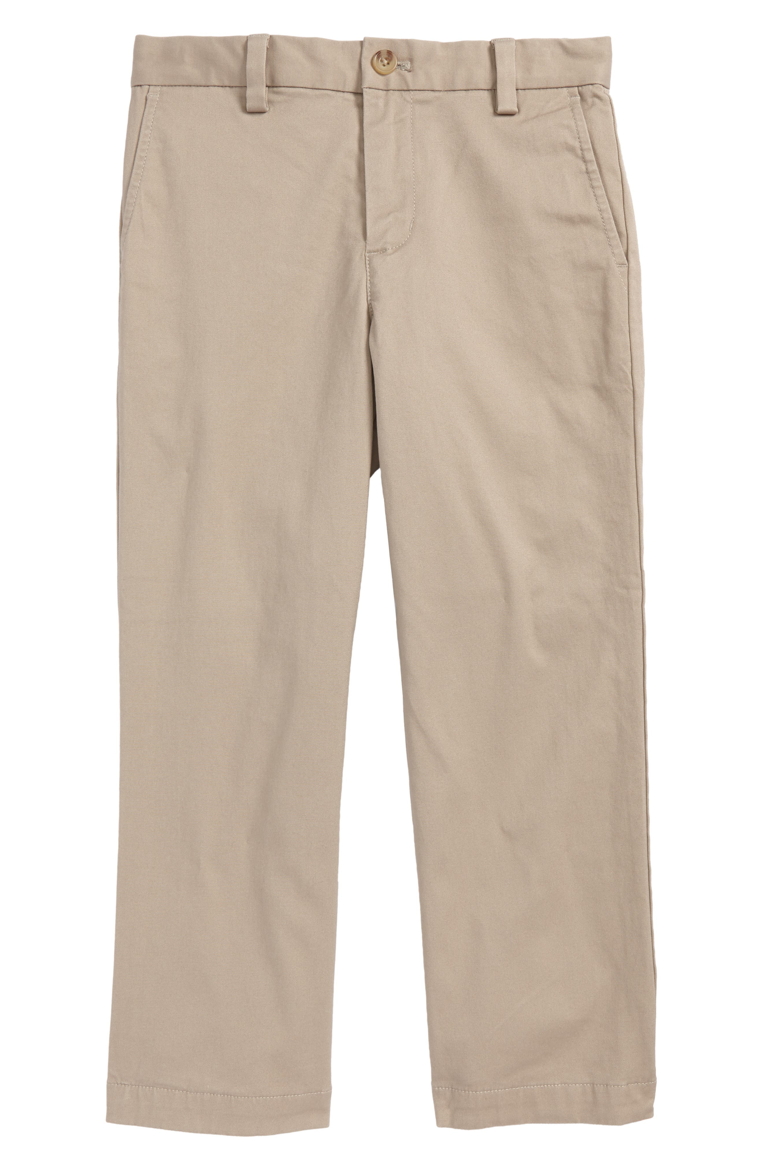 Breaker Flannel Lined Pants,                         Main,                         color, 250