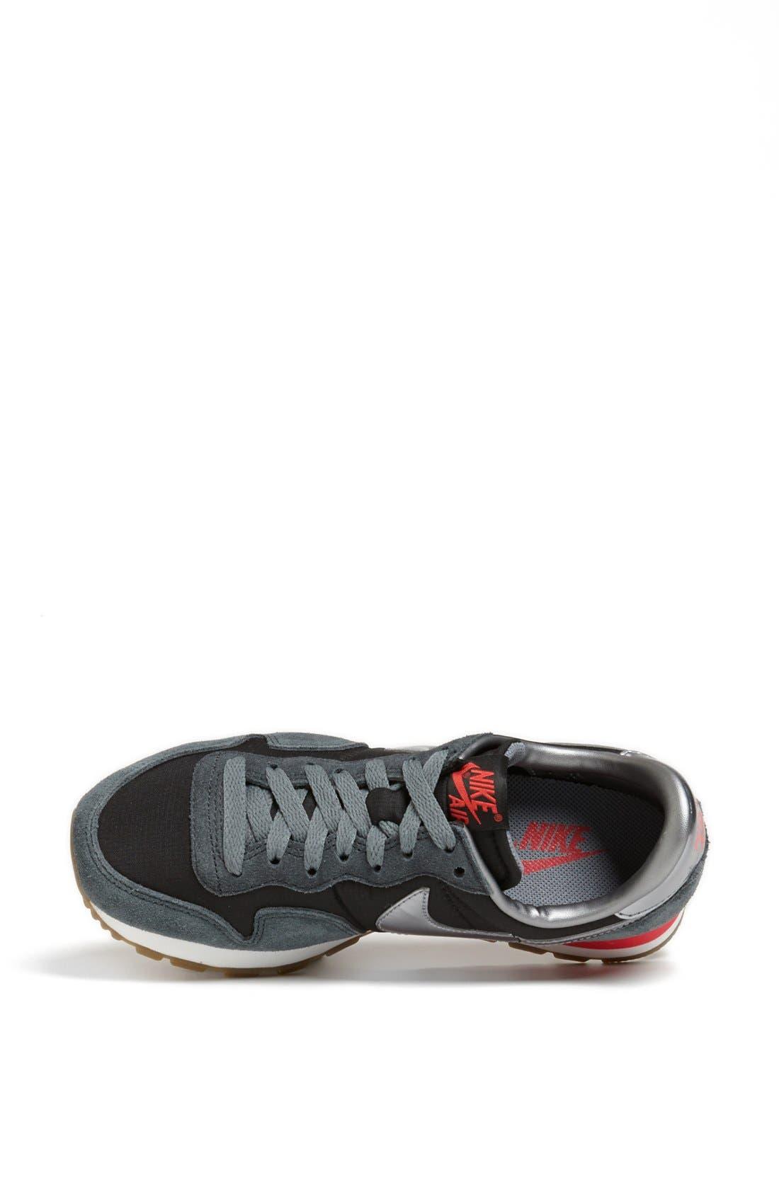 'Air Pegasus 83' Sneaker,                             Alternate thumbnail 3, color,                             001