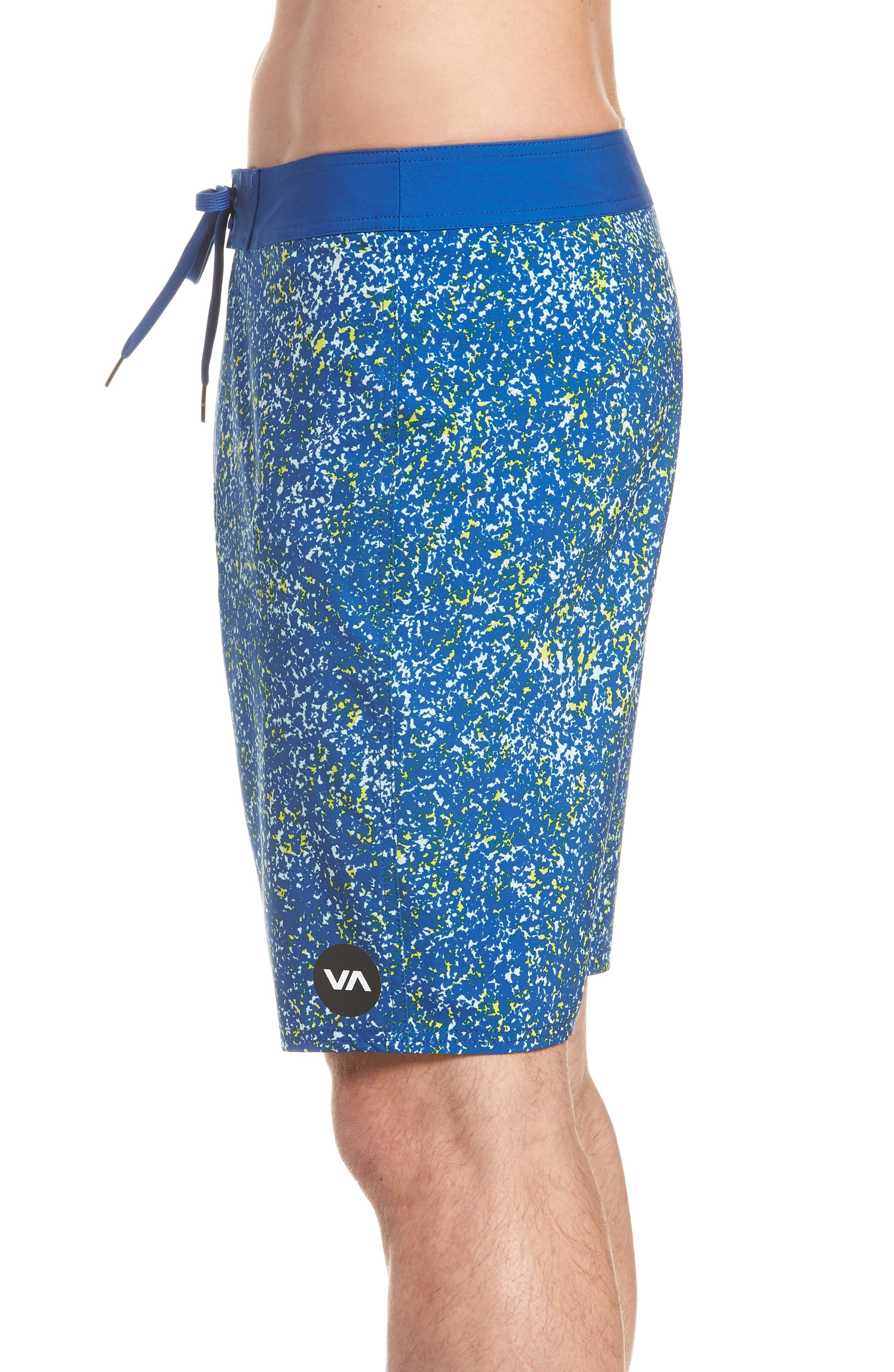 Colva Pack Board Shorts,                             Alternate thumbnail 3, color,                             431