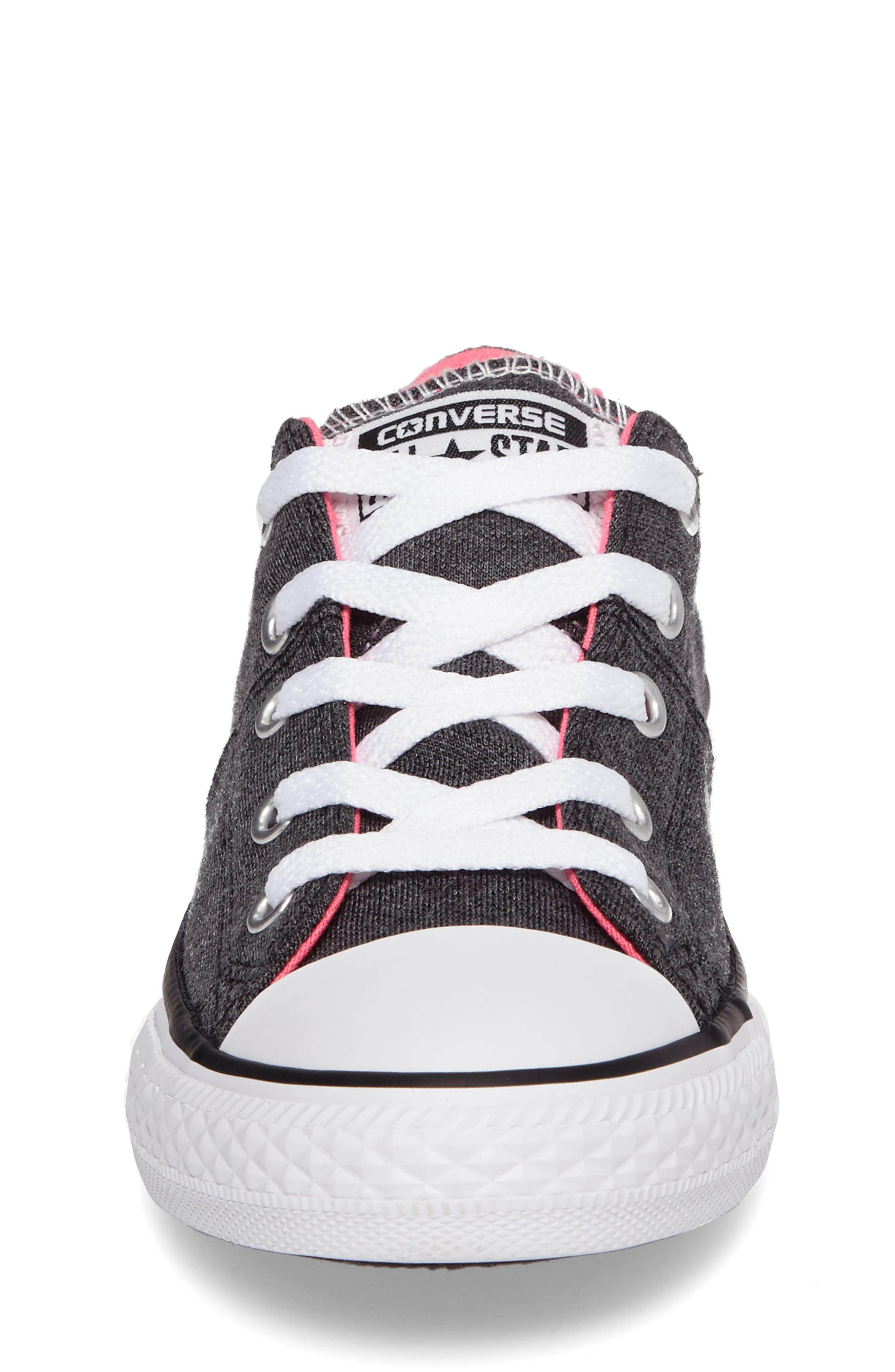 Chuck Taylor<sup>®</sup> All Star<sup>®</sup> Madison Low Top Sneaker,                             Alternate thumbnail 19, color,