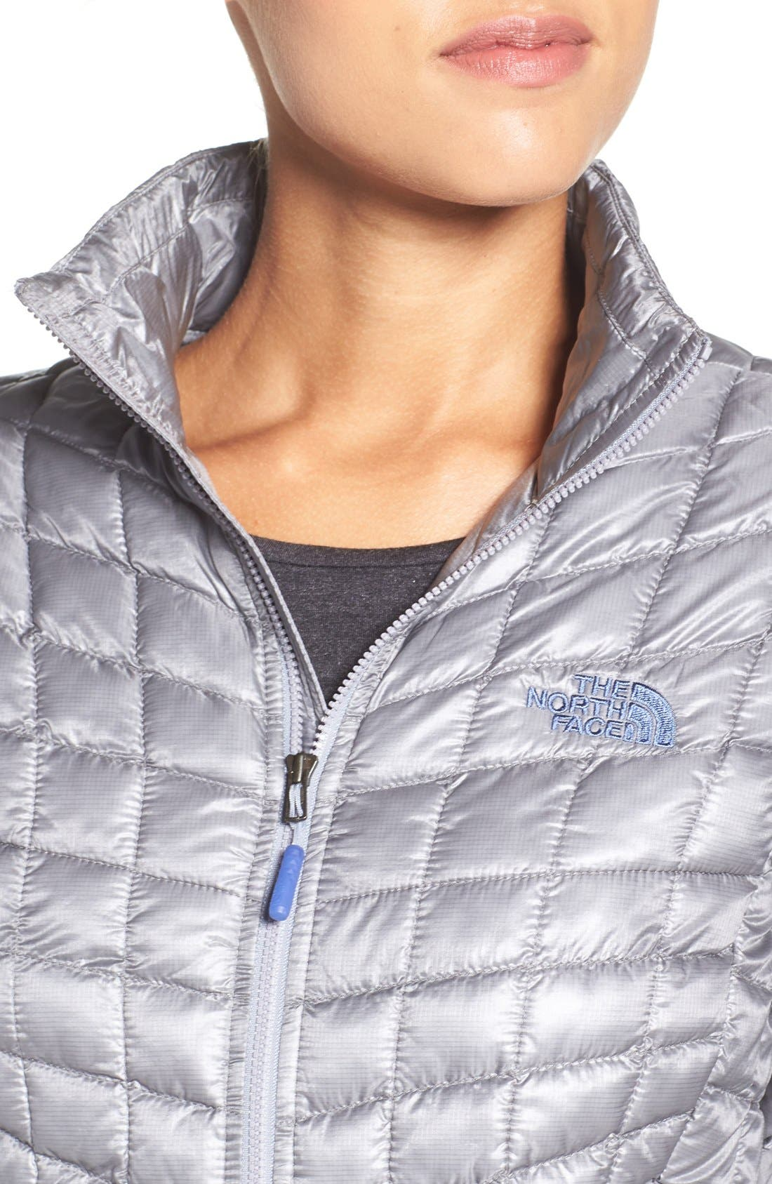 ThermoBall<sup>™</sup> Full Zip Jacket,                             Alternate thumbnail 133, color,