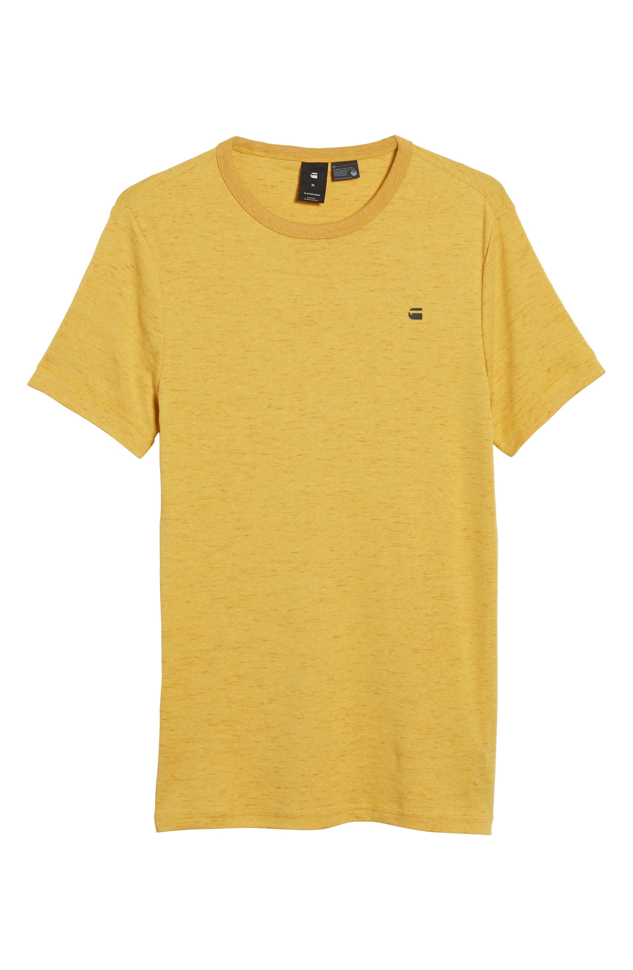 Correct Unstand T-Shirt,                             Alternate thumbnail 18, color,