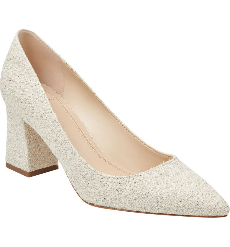 Searching for Marc Fisher LTD Zala Pump (Women) Good price