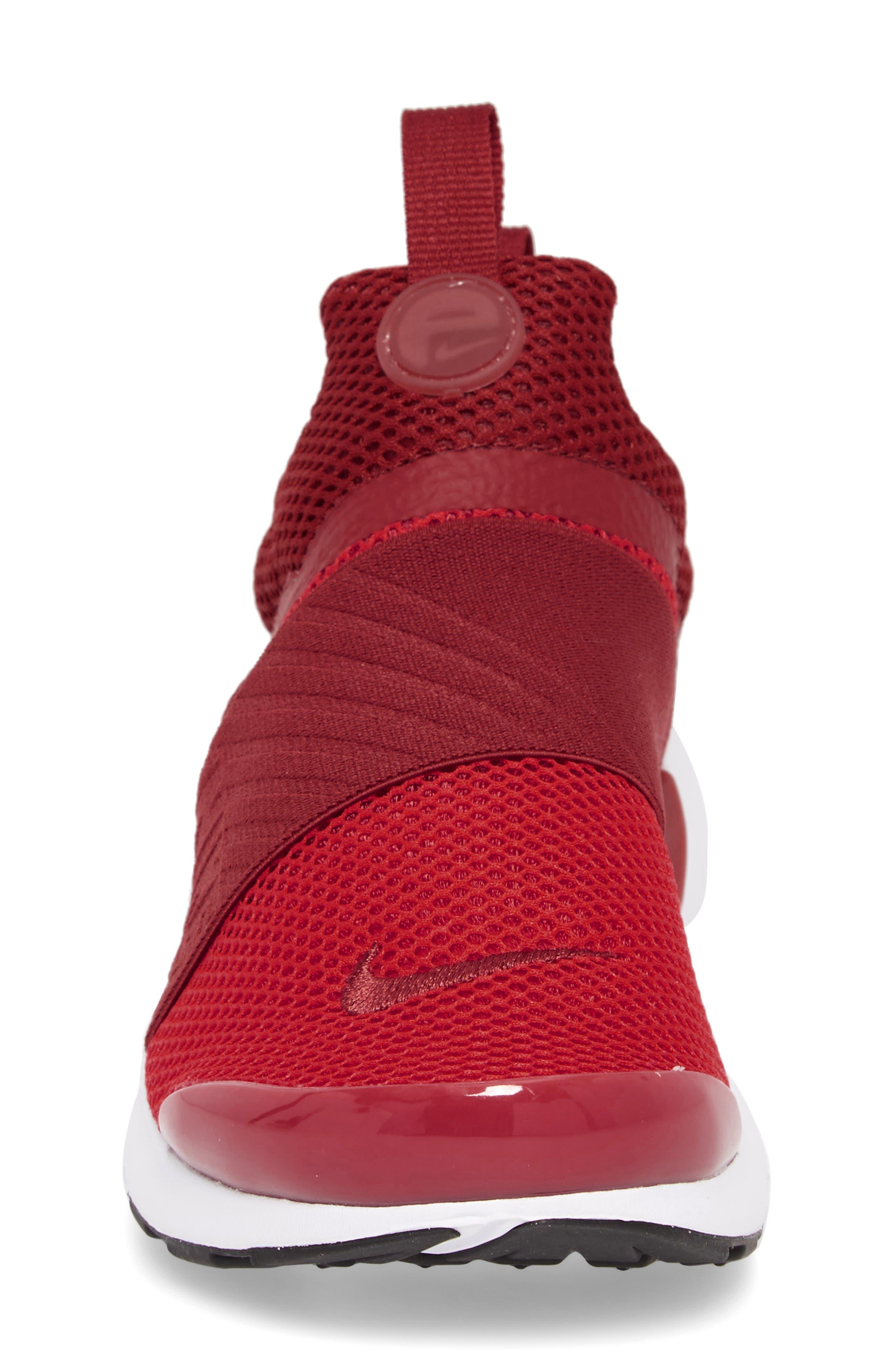 Presto Extreme Sneaker,                             Alternate thumbnail 39, color,