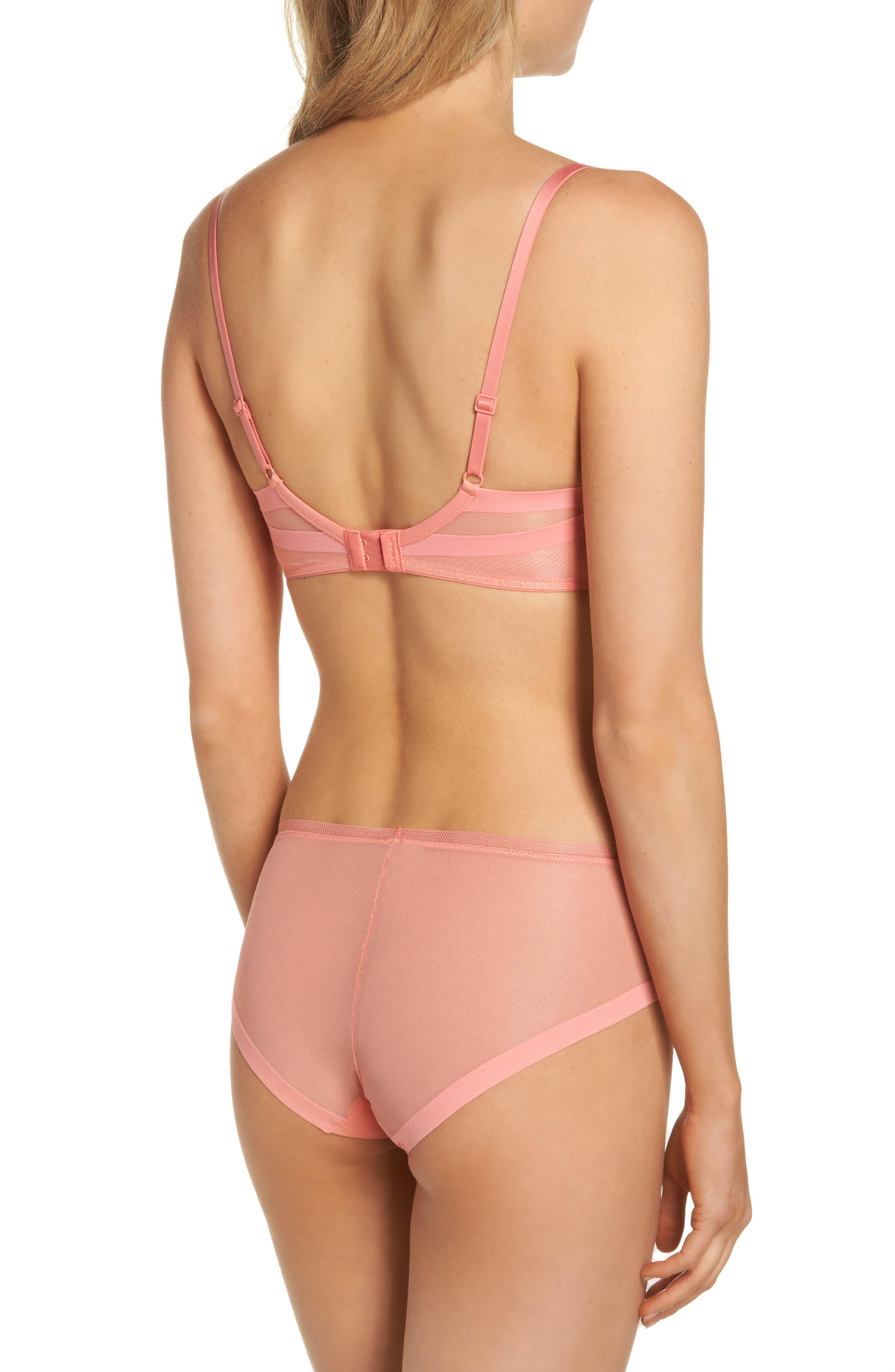 Seamless Bikini,                             Alternate thumbnail 53, color,