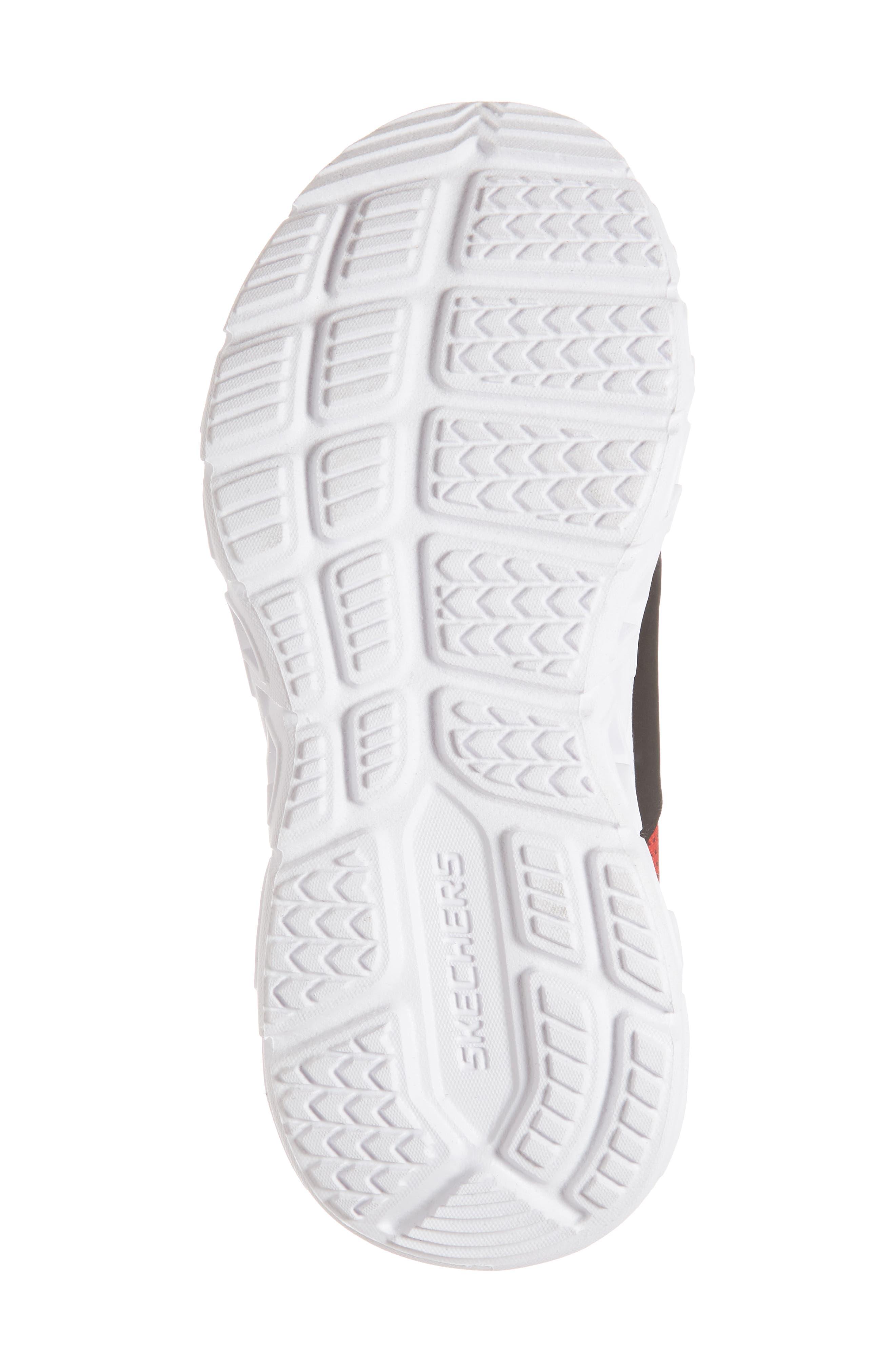 Hypno-Flash 2.0 Rapid Quake Sneakers,                             Alternate thumbnail 6, color,