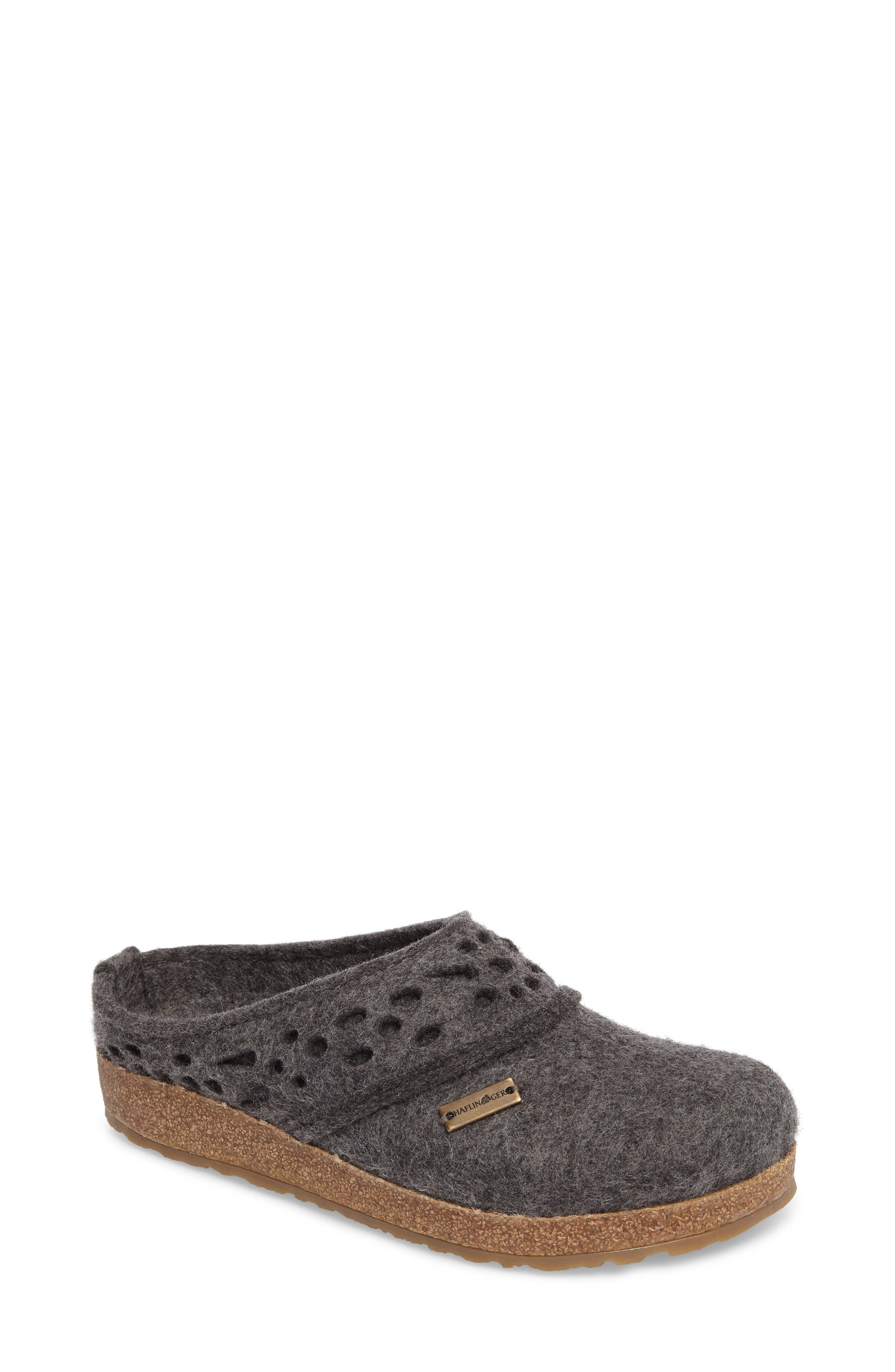 'Lacey' Slipper,                         Main,                         color, 020