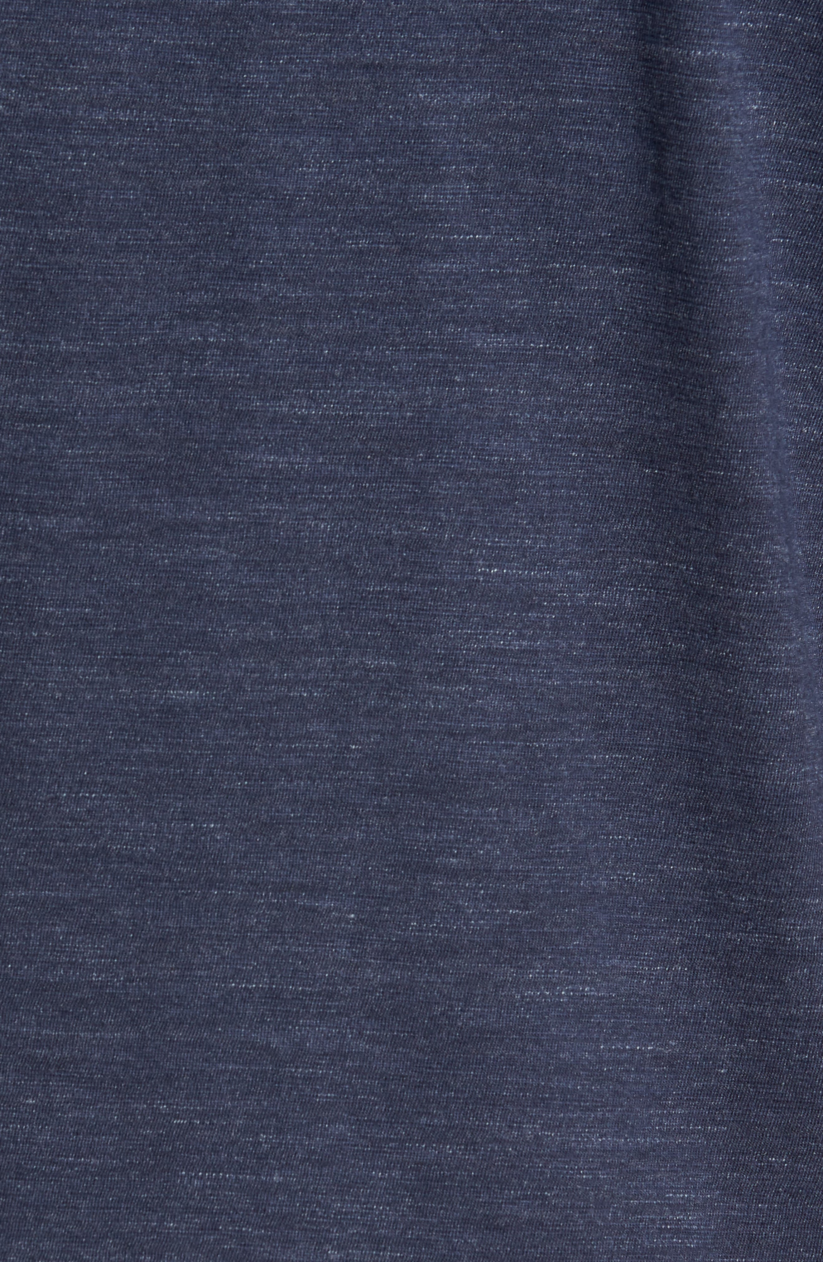 Space Dyed Pocket Polo,                             Alternate thumbnail 32, color,