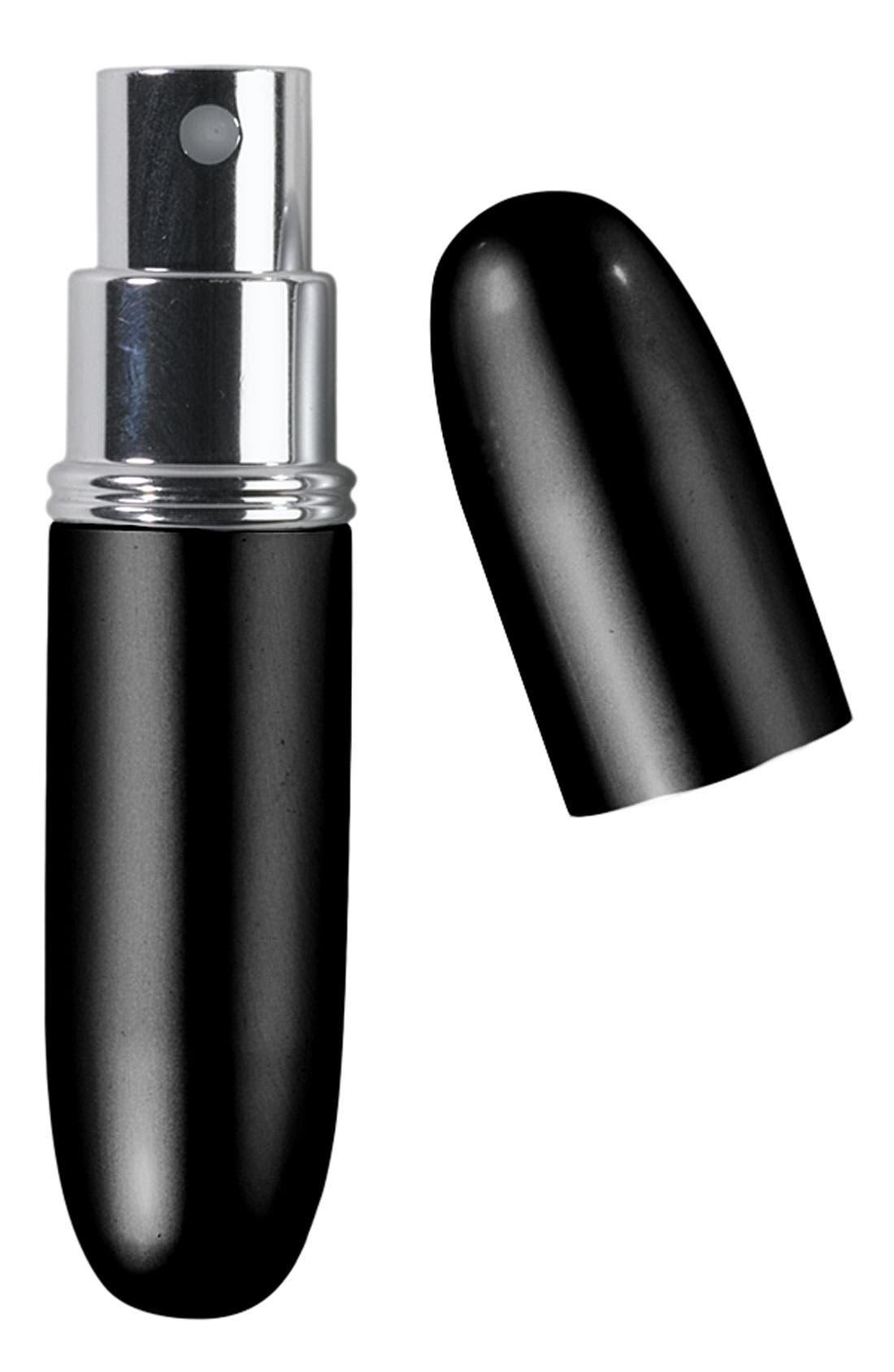 Atomizer,                         Main,                         color, 001