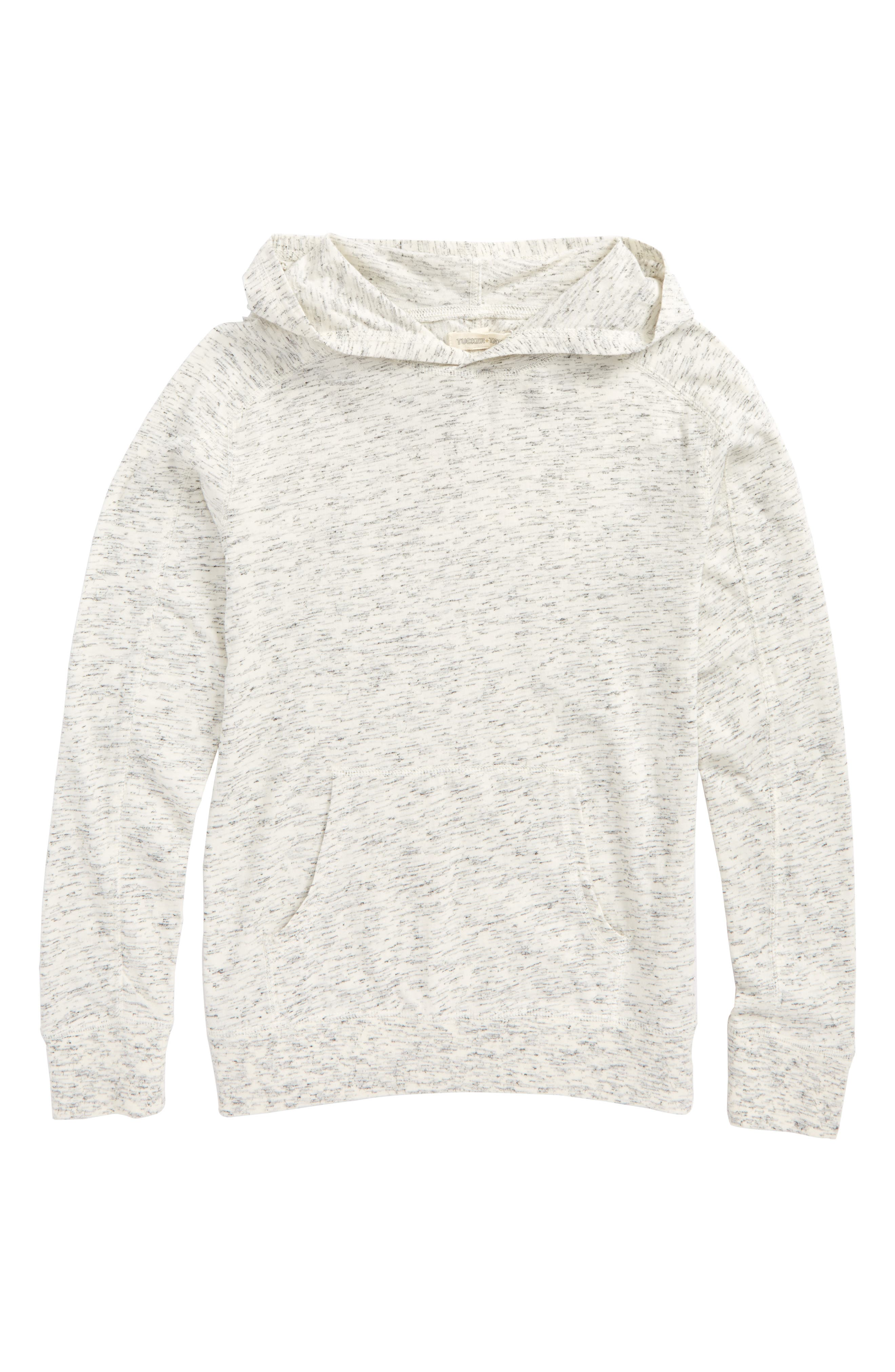 Filament Hoodie,                             Main thumbnail 1, color,                             235