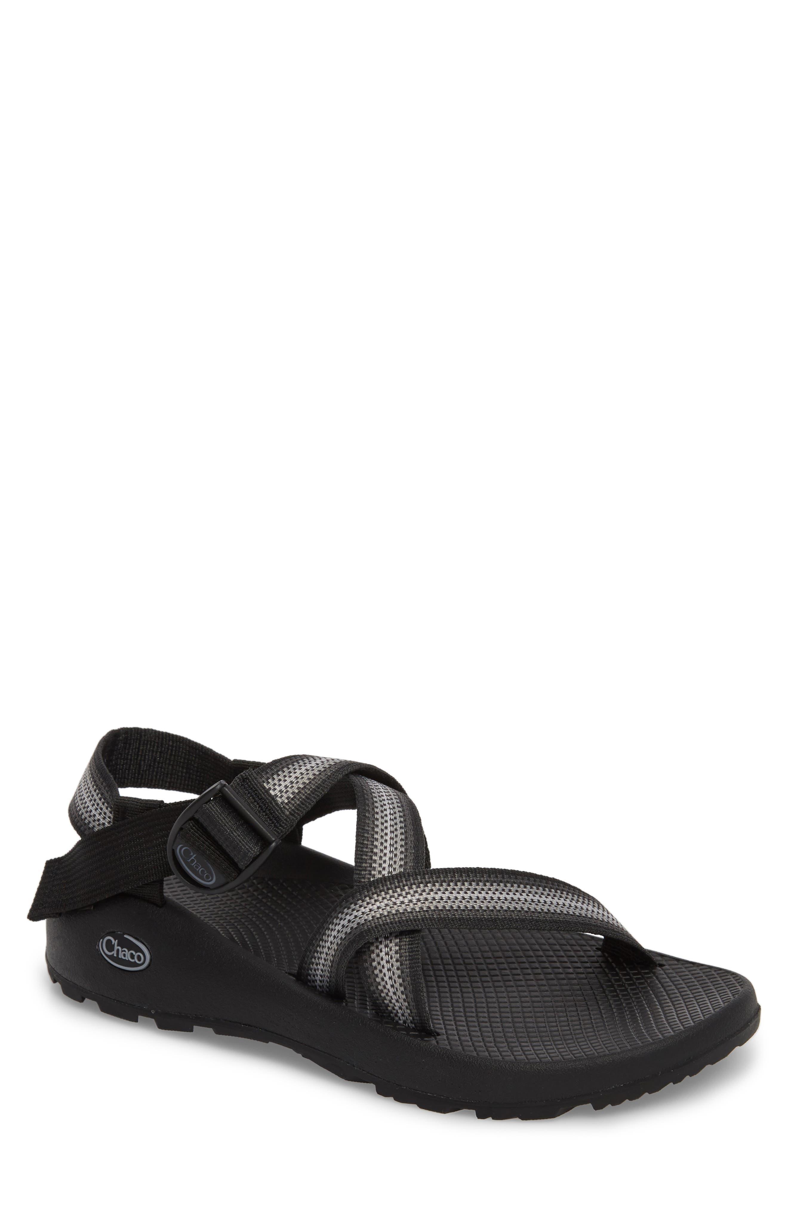 Z/1 Classic Sport Sandal,                             Main thumbnail 1, color,                             020