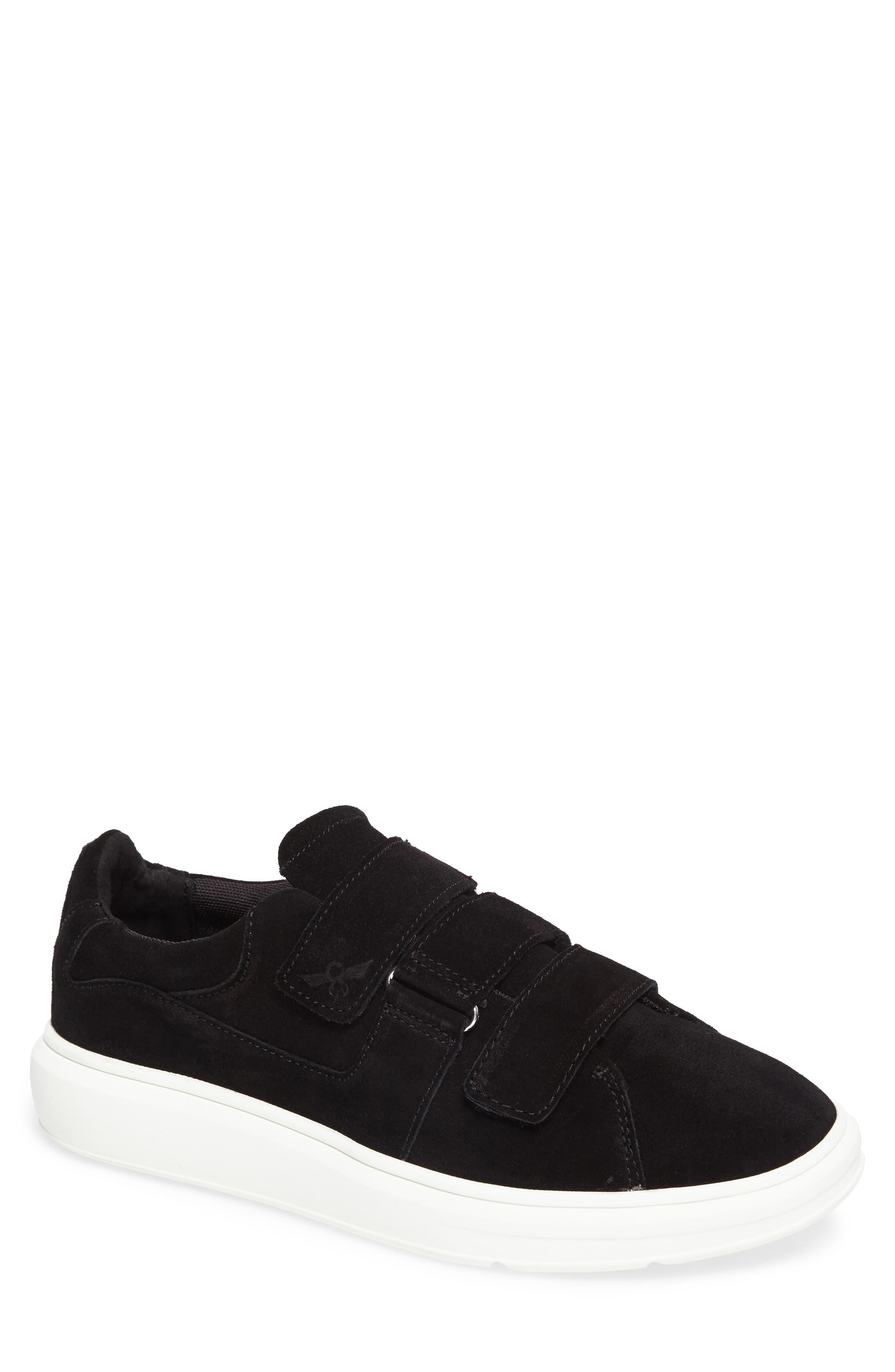 Meleti Sneaker,                         Main,                         color, 001