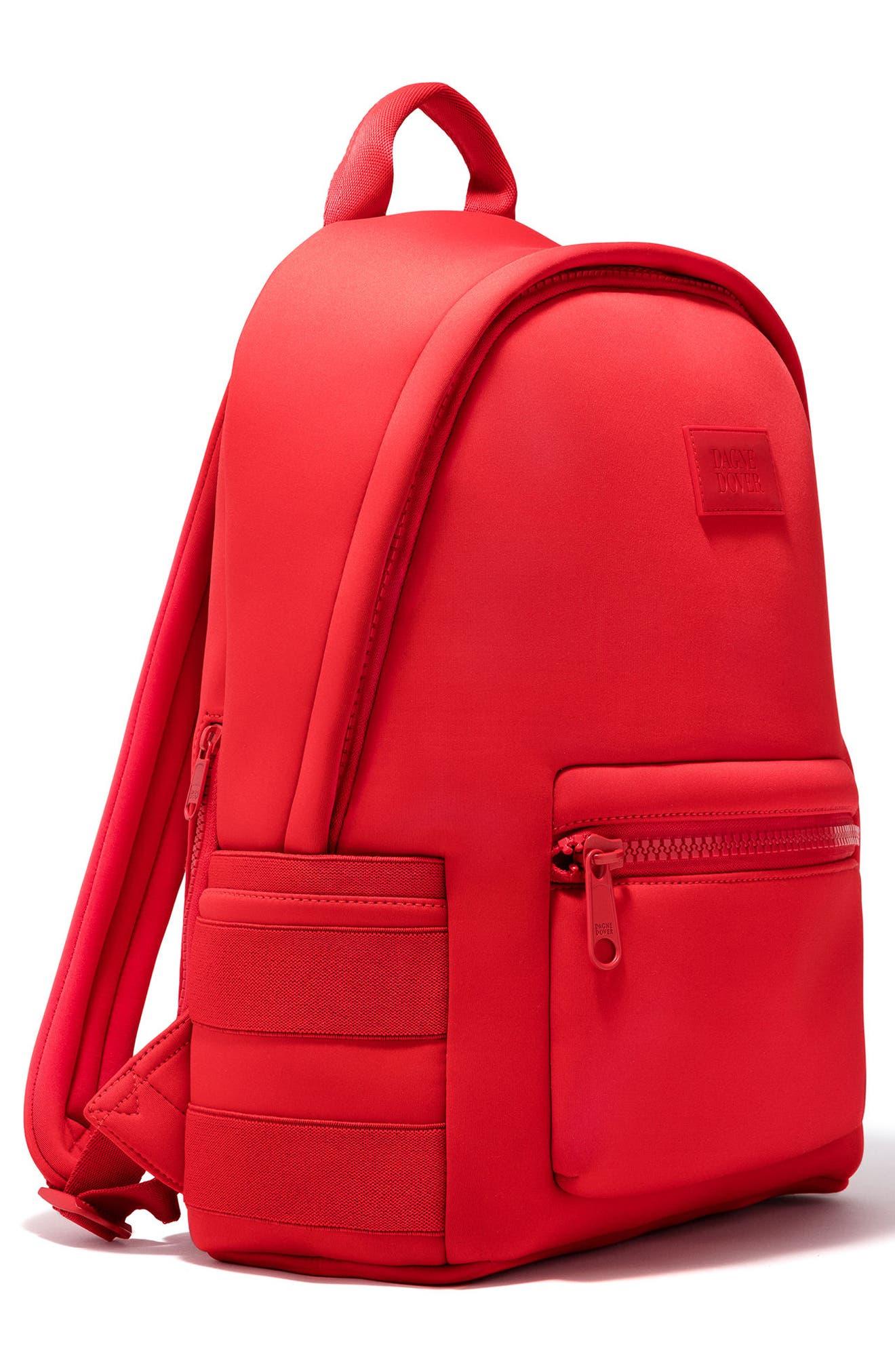 365 Dakota Neoprene Backpack,                             Alternate thumbnail 45, color,