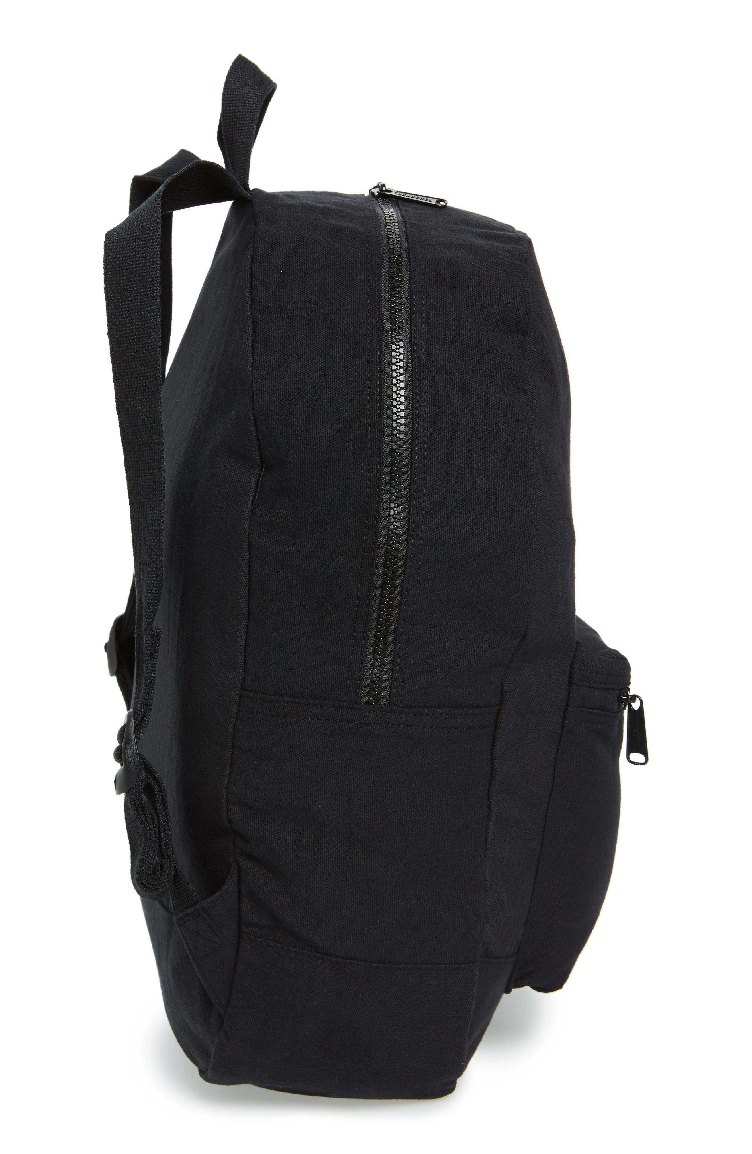 Cotton Casuals Daypack Backpack,                             Alternate thumbnail 40, color,