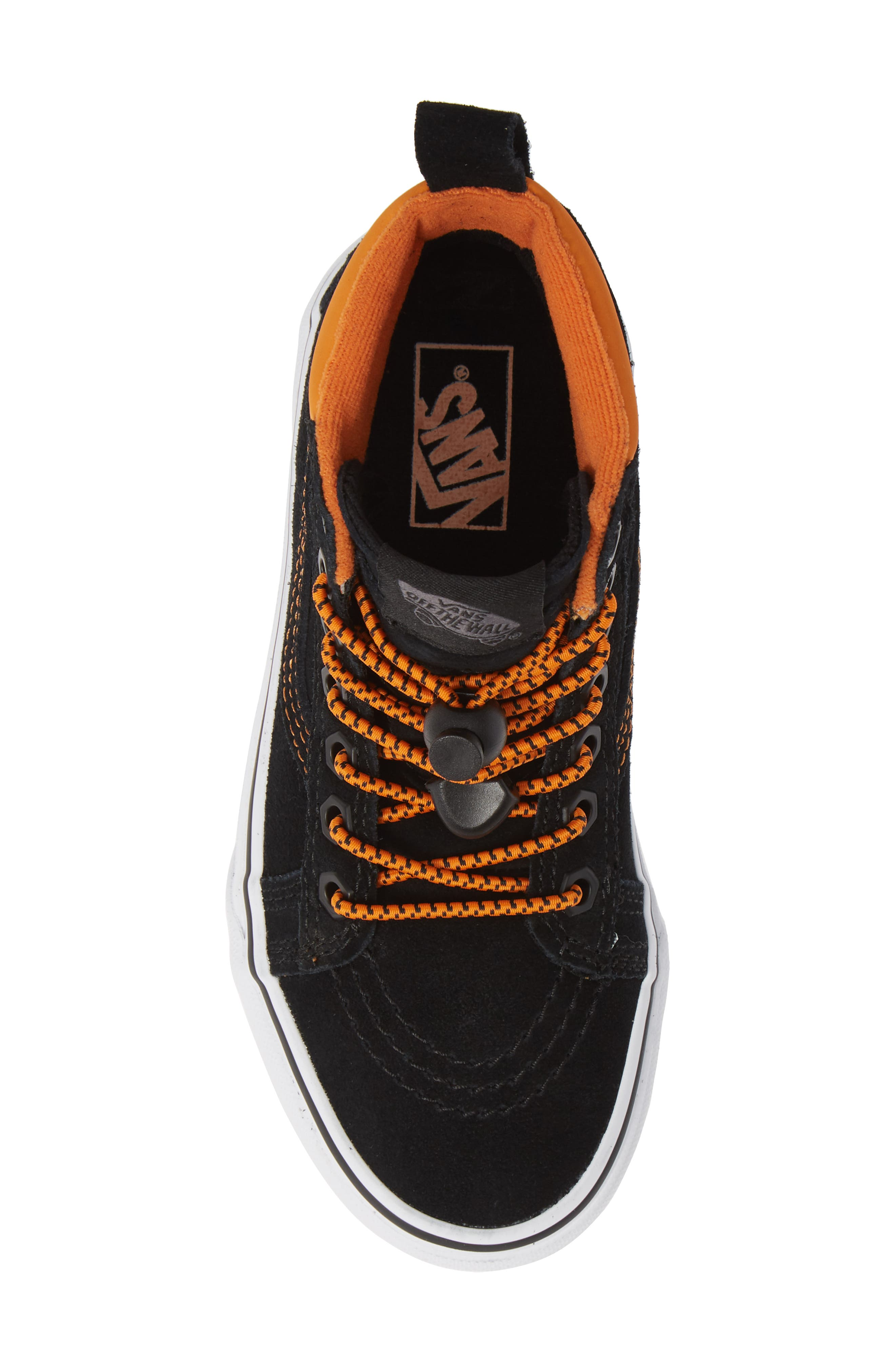 SK8-Hi Sneaker,                             Alternate thumbnail 35, color,