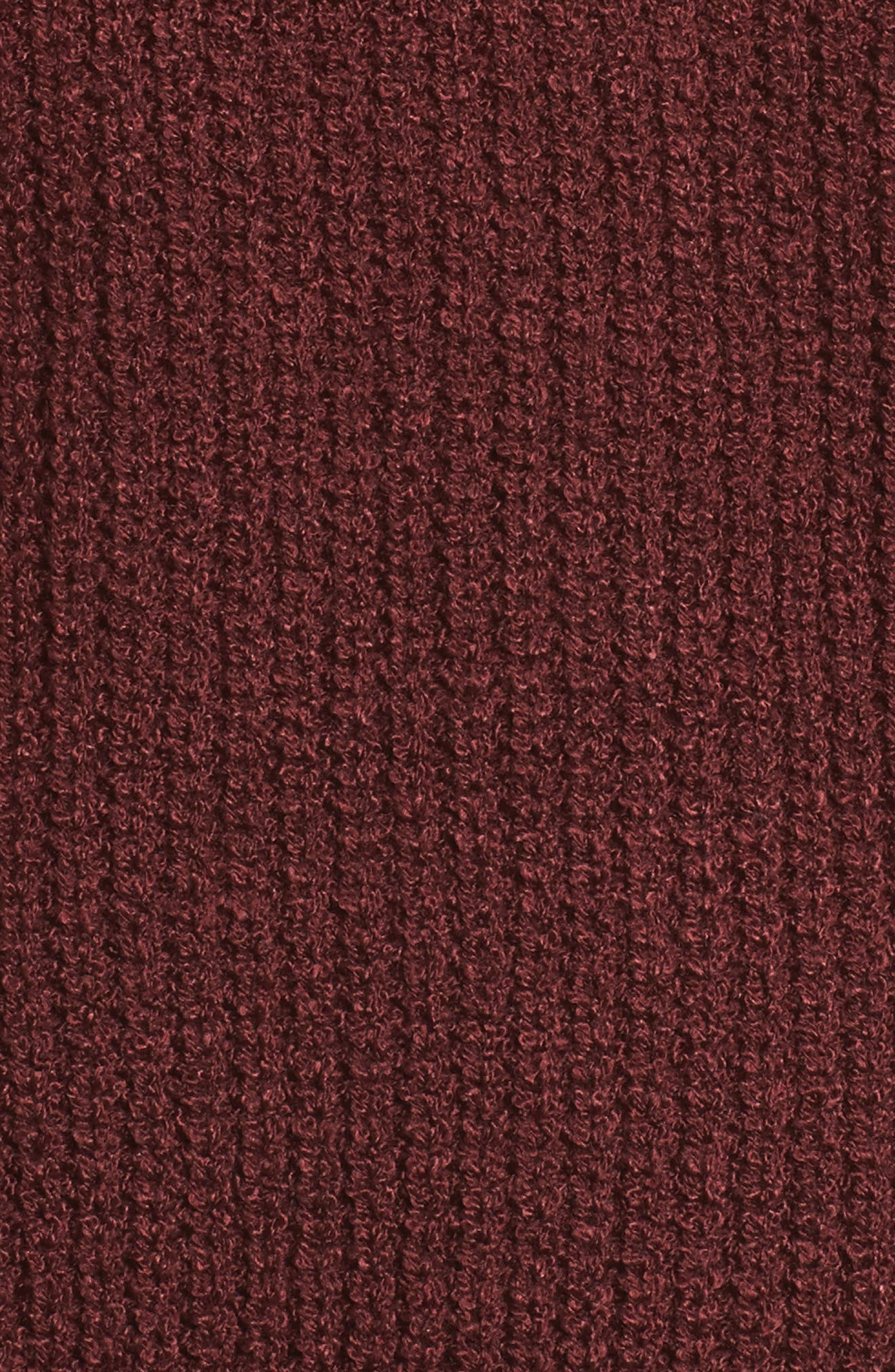 Twist Back Sweater,                             Alternate thumbnail 49, color,