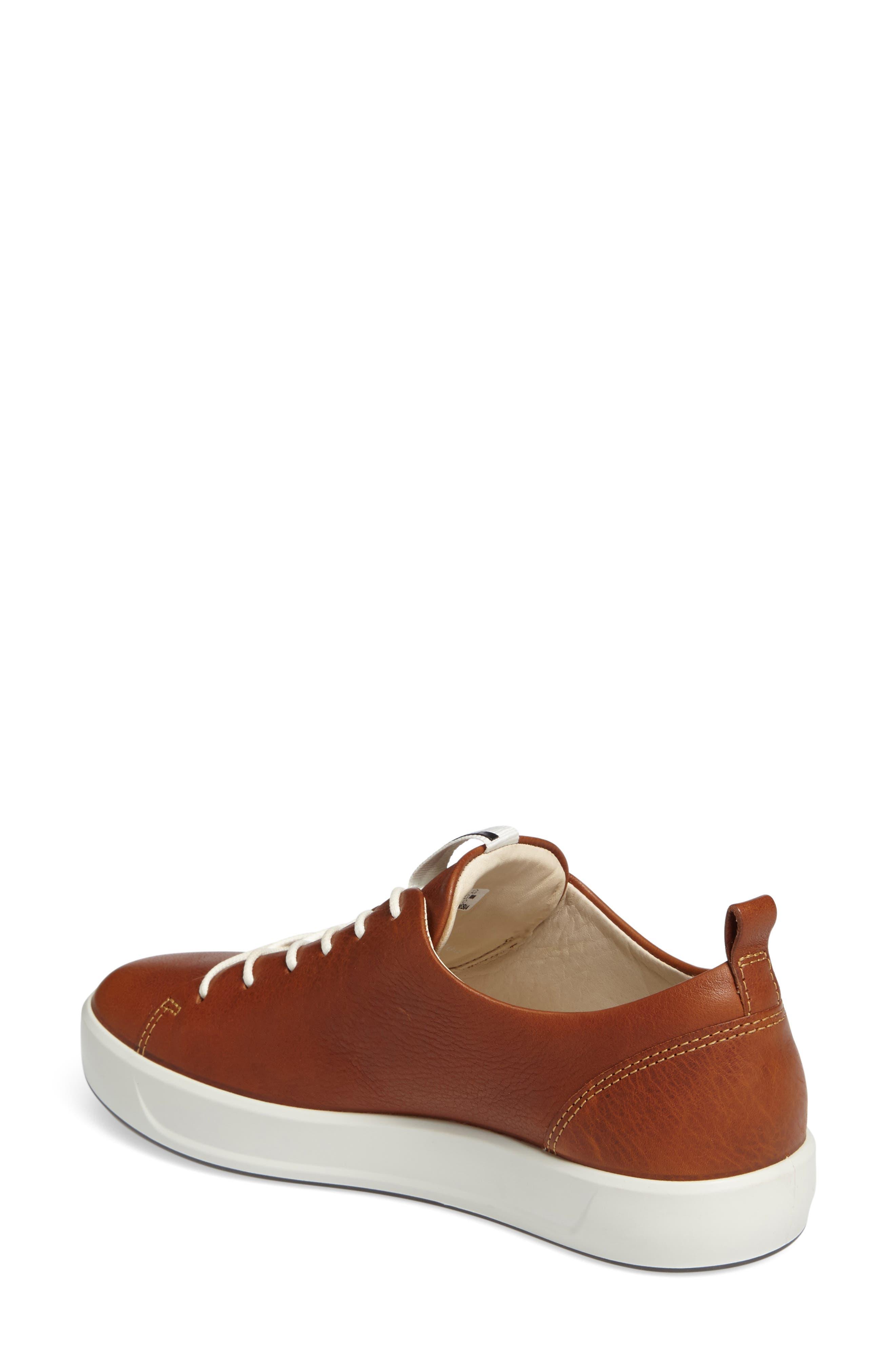 Soft 8 Sneaker,                             Alternate thumbnail 20, color,