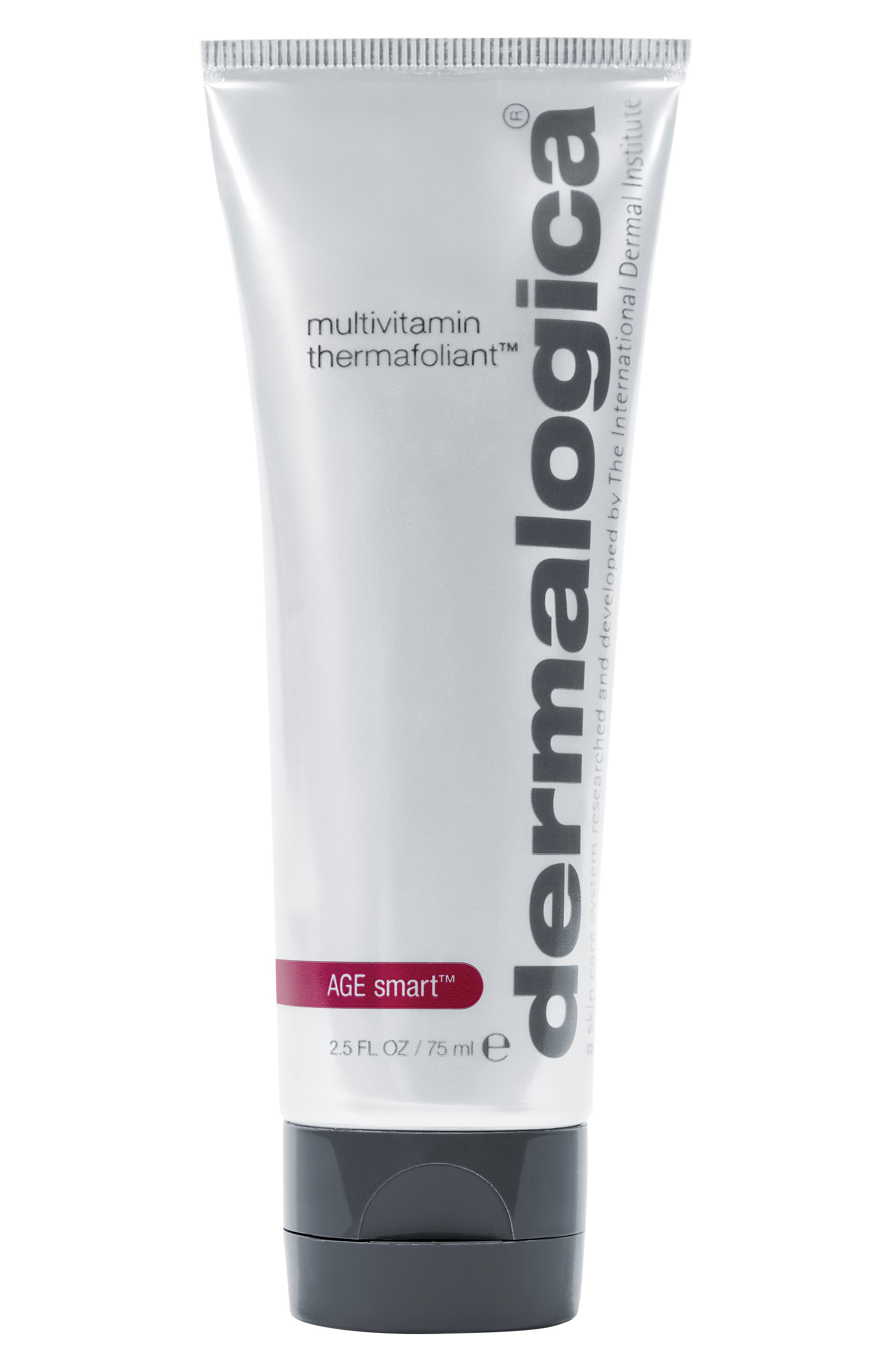 Multivitamin Thermafoliant<sup>™</sup>,                             Alternate thumbnail 2, color,                             NO COLOR