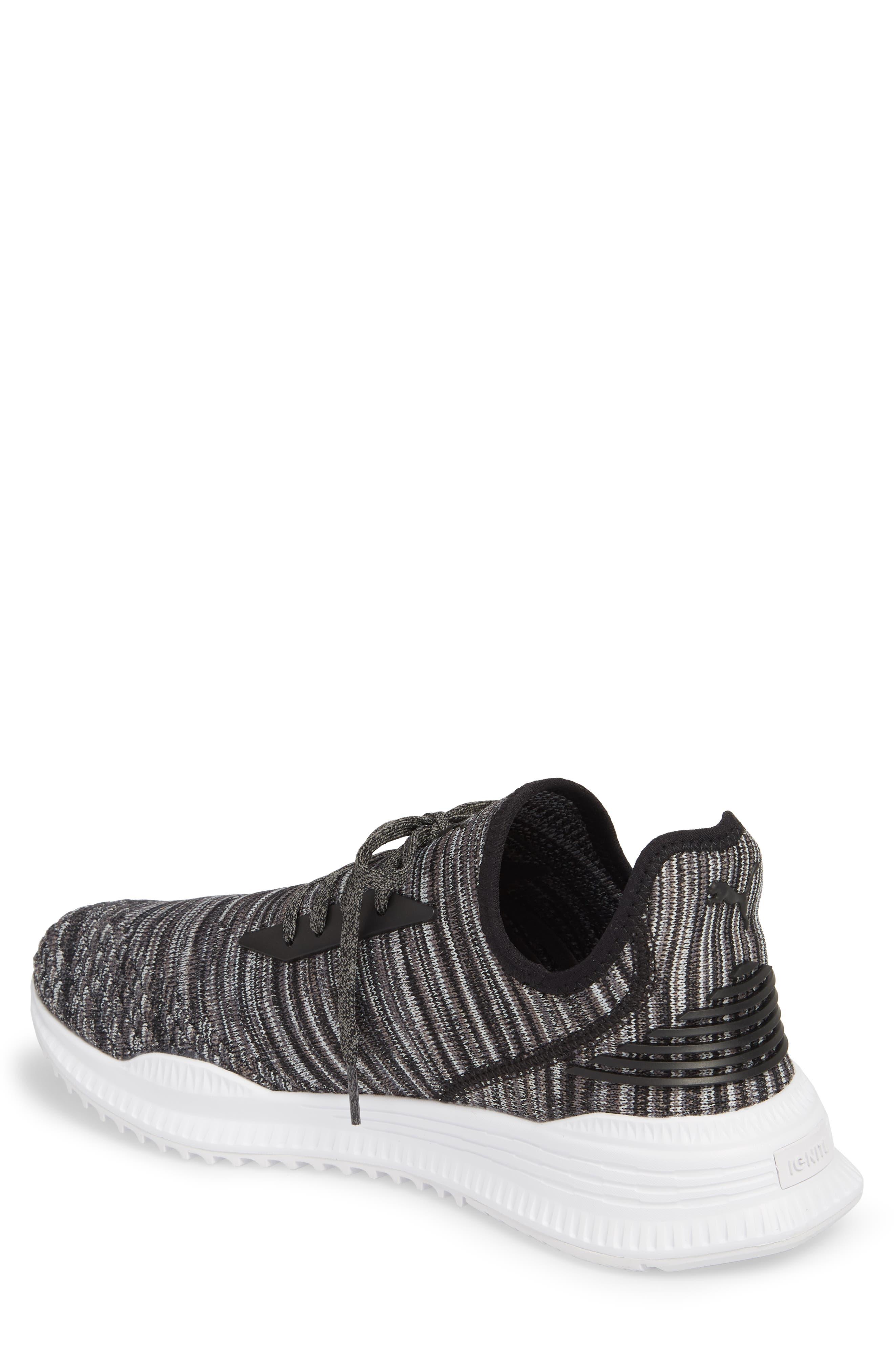 Tsugi 90 Sneaker,                             Alternate thumbnail 2, color,