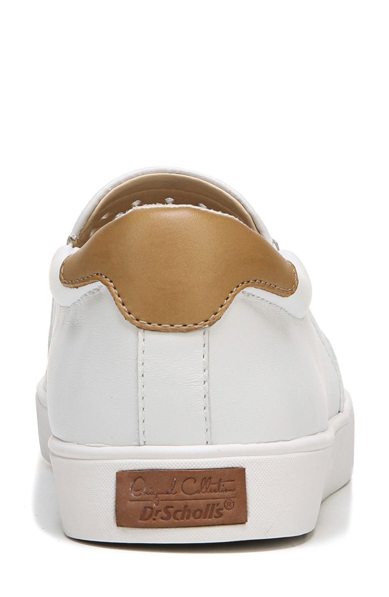 Original Collection 'Scout' Slip On Sneaker,                             Alternate thumbnail 160, color,